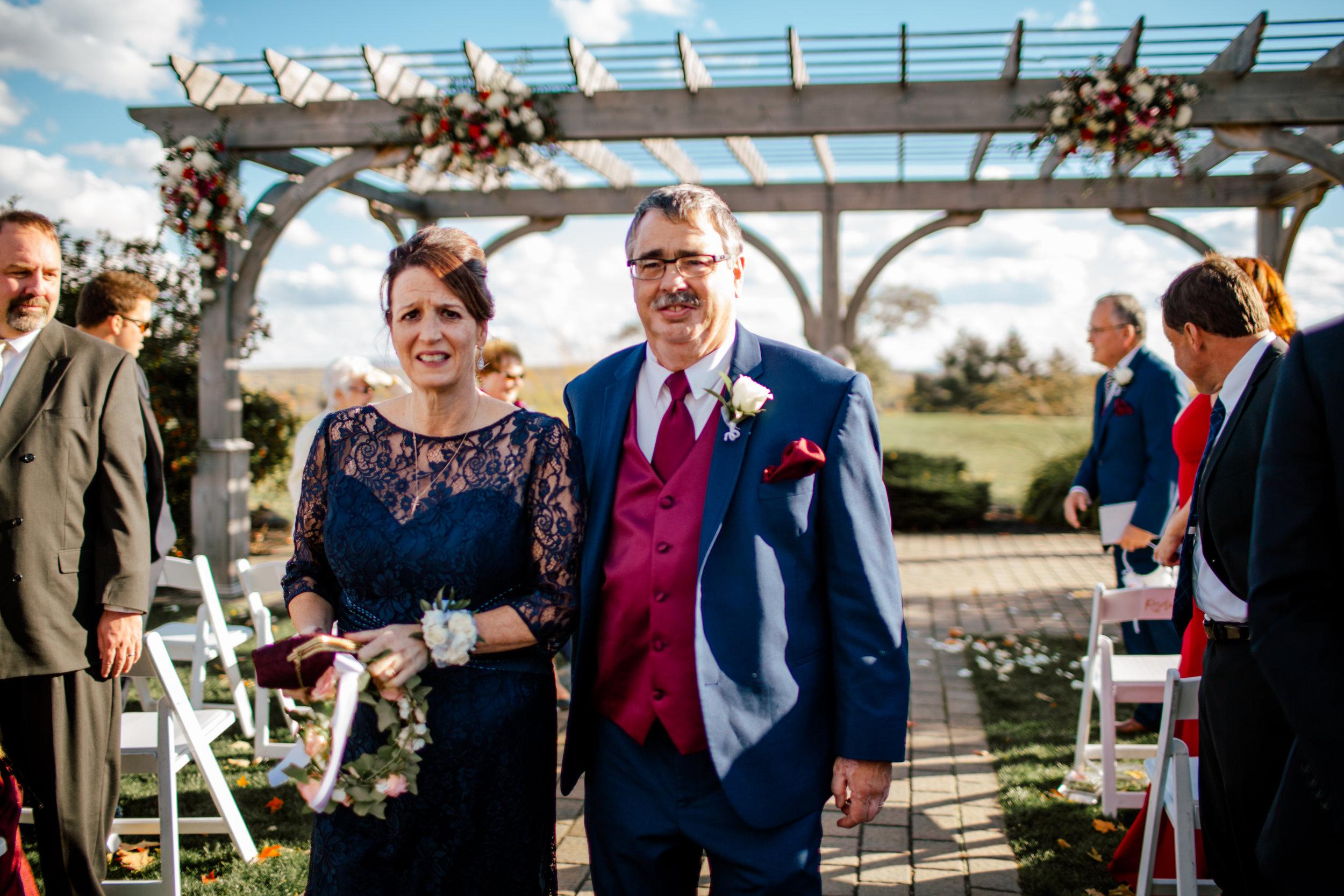 Jeff-and-Leslie-Wedding -8145.jpg