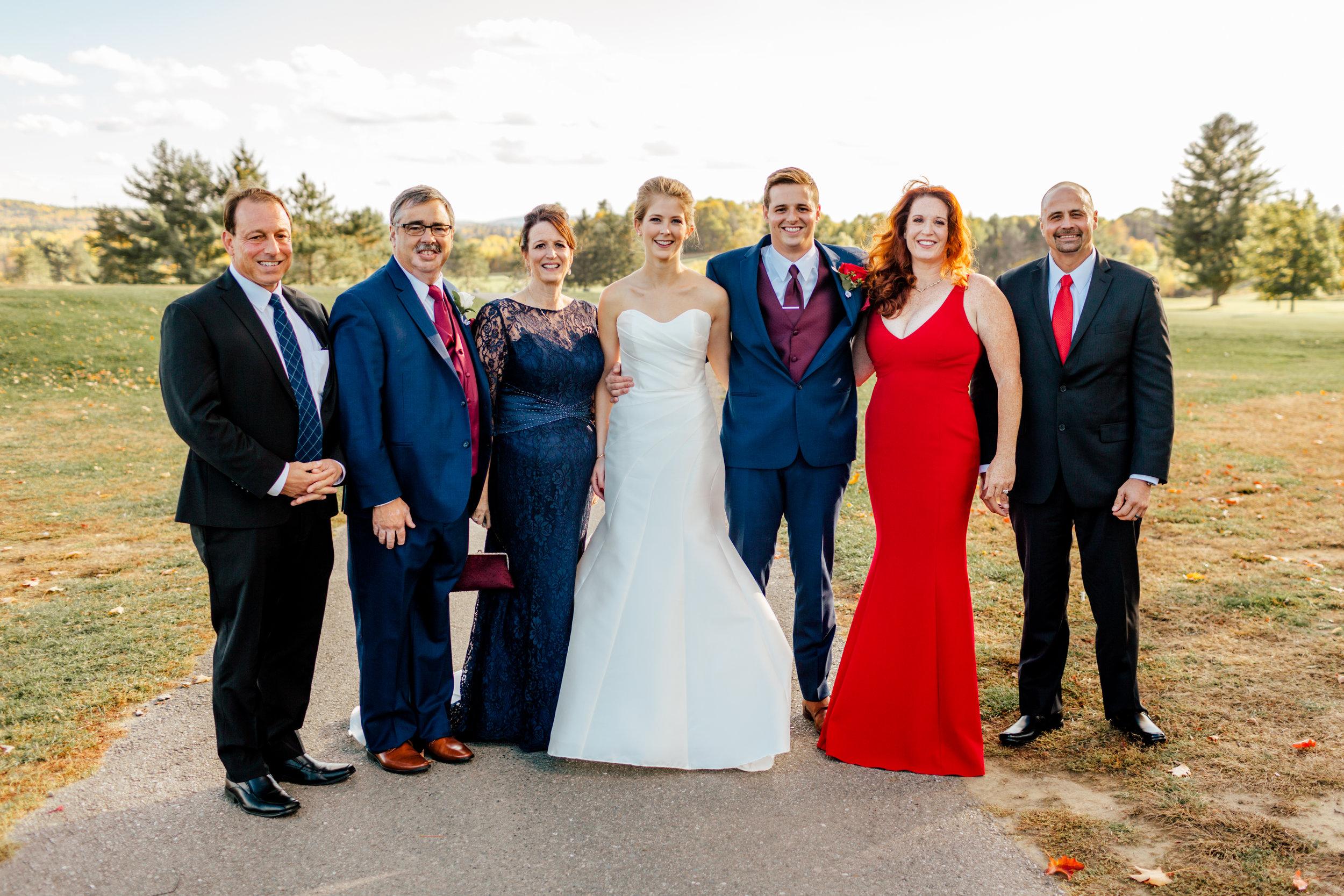 Jeff-and-Leslie-Wedding -8216.jpg
