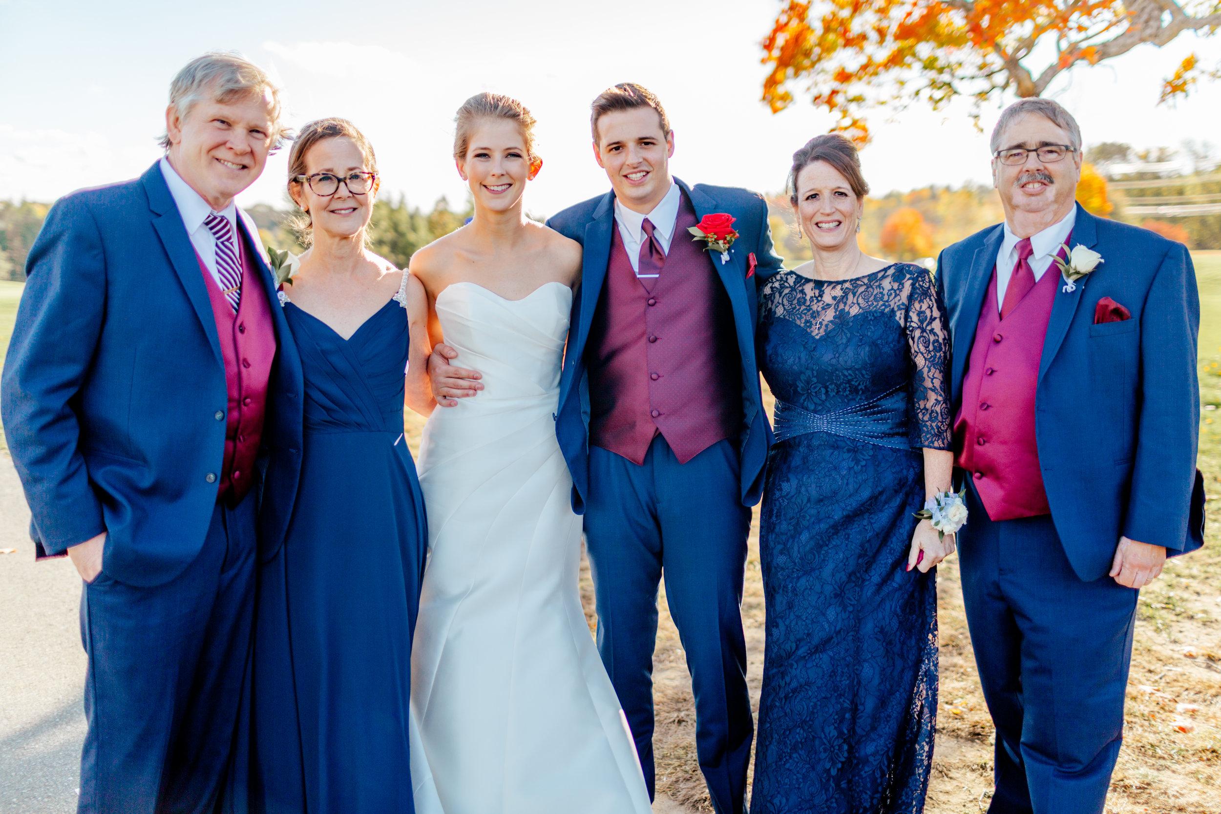 Jeff-and-Leslie-Wedding -8297.jpg