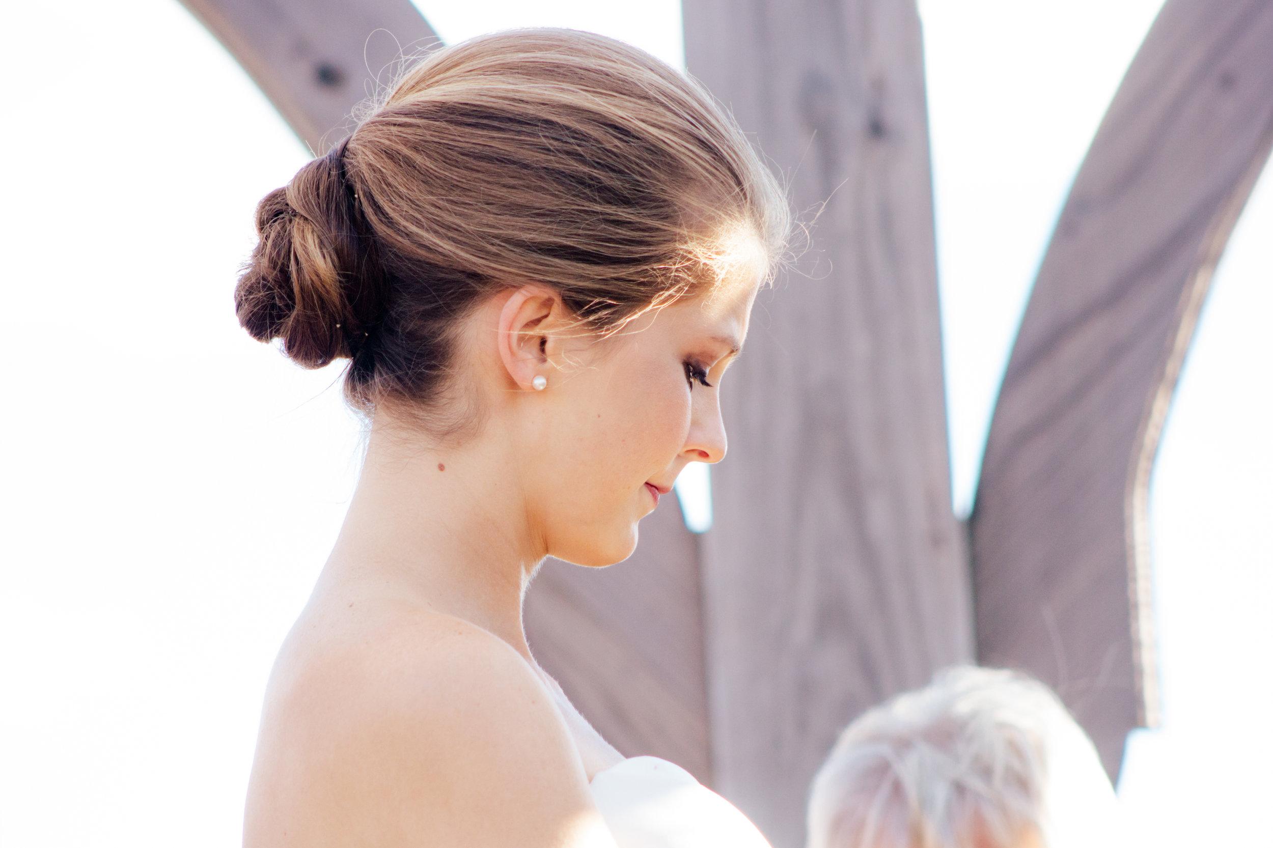Jeff-and-Leslie-Wedding -0838.jpg