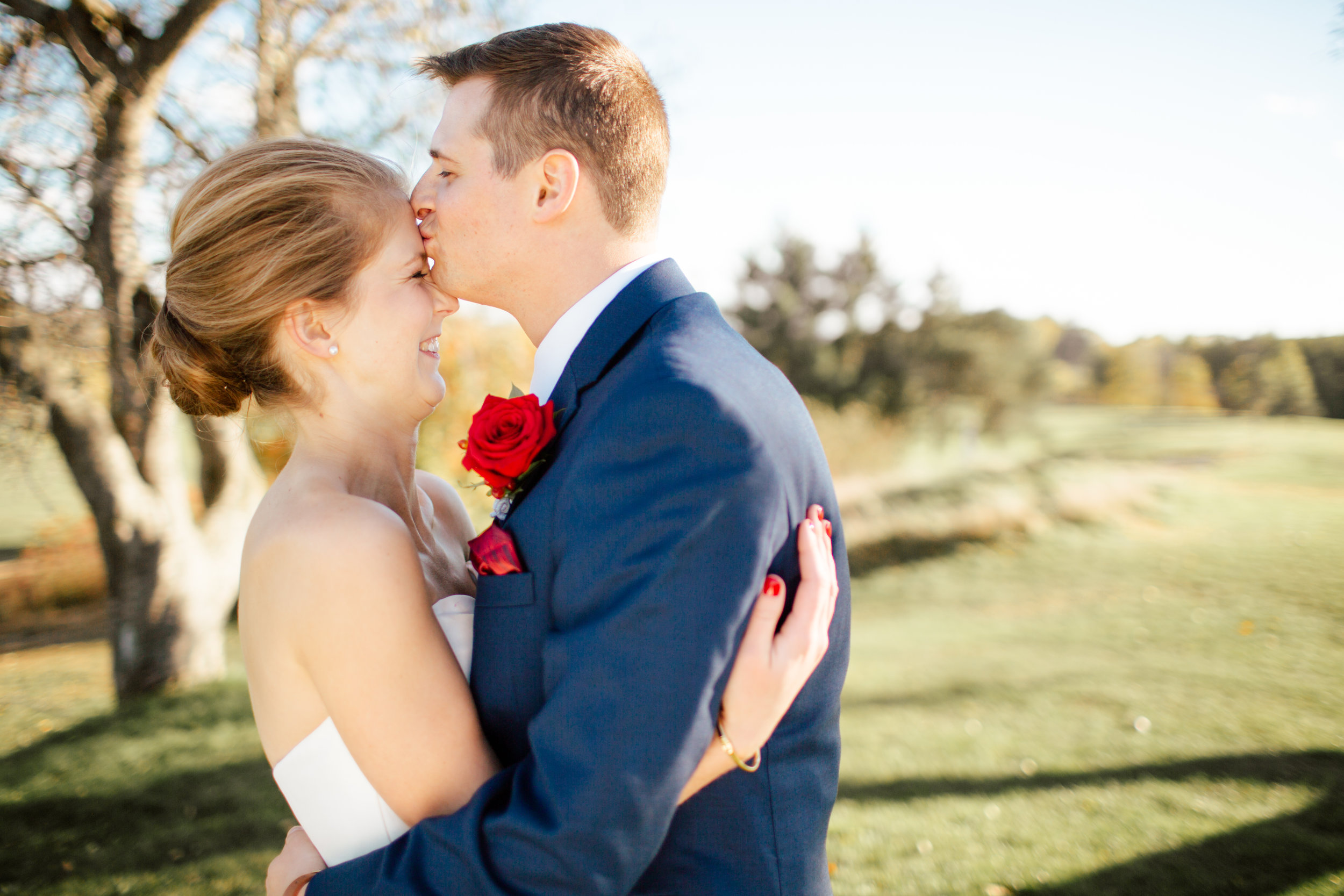 Jeff-and-Leslie-Wedding -8356.jpg