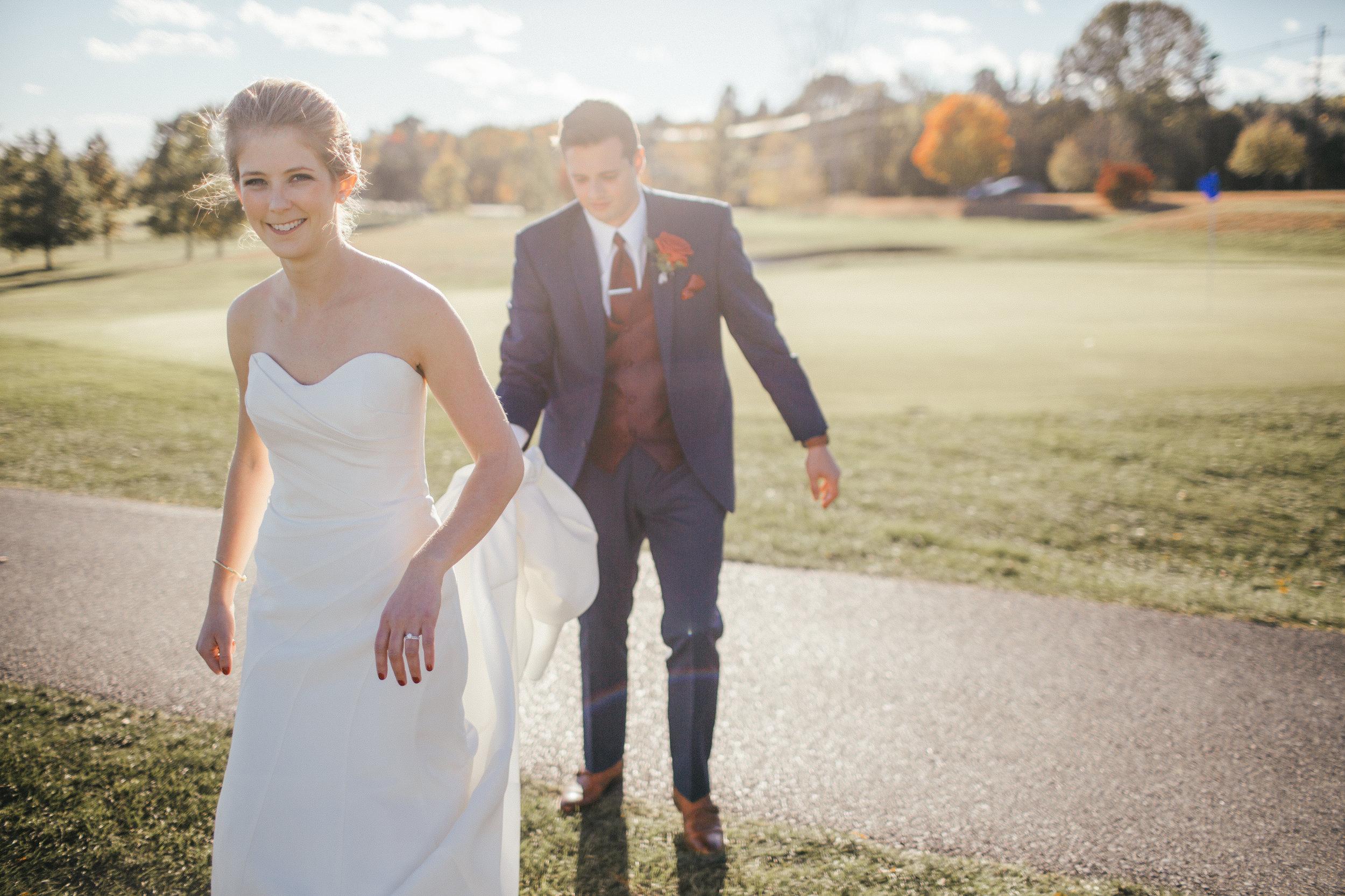 Jeff-and-Leslie-Wedding -8344.jpg