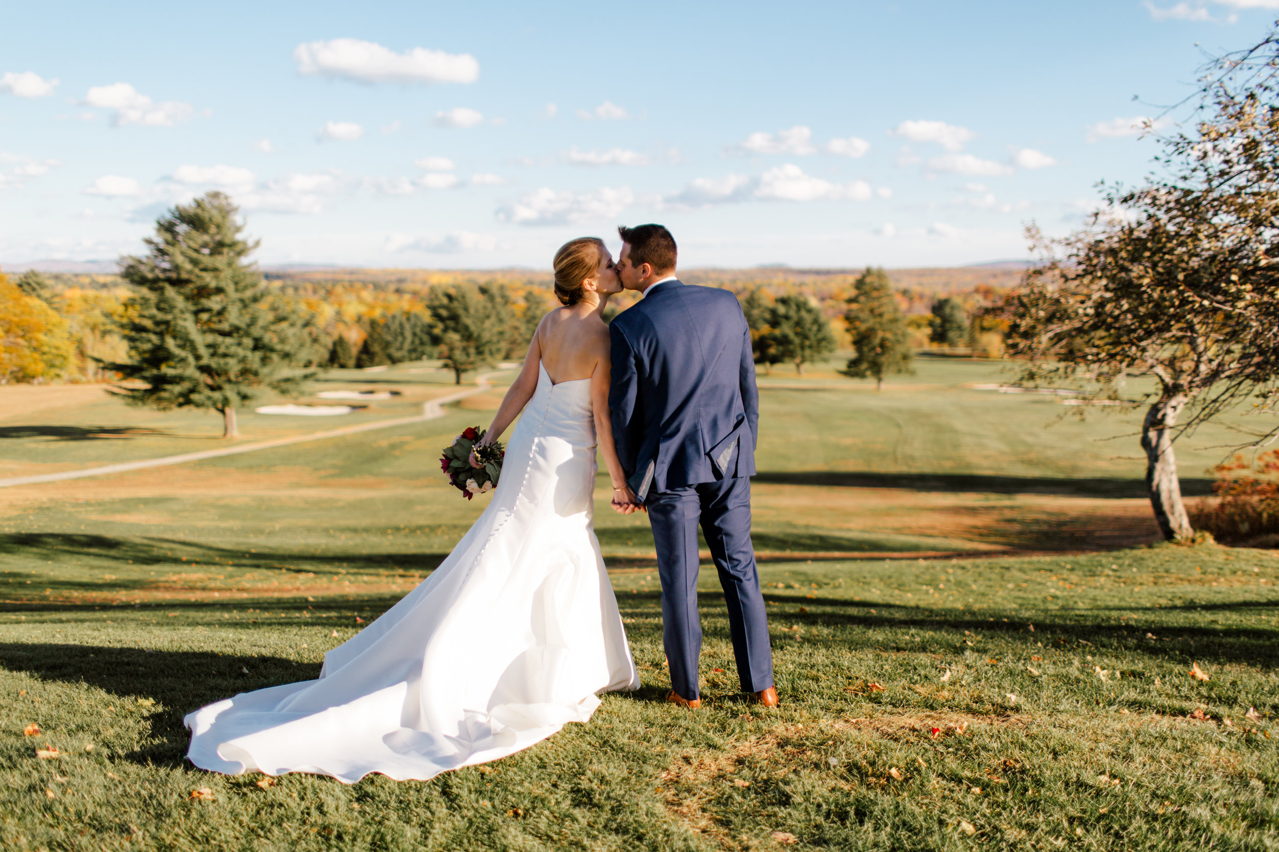 Jeff-and-Leslie-Wedding -8495.jpg