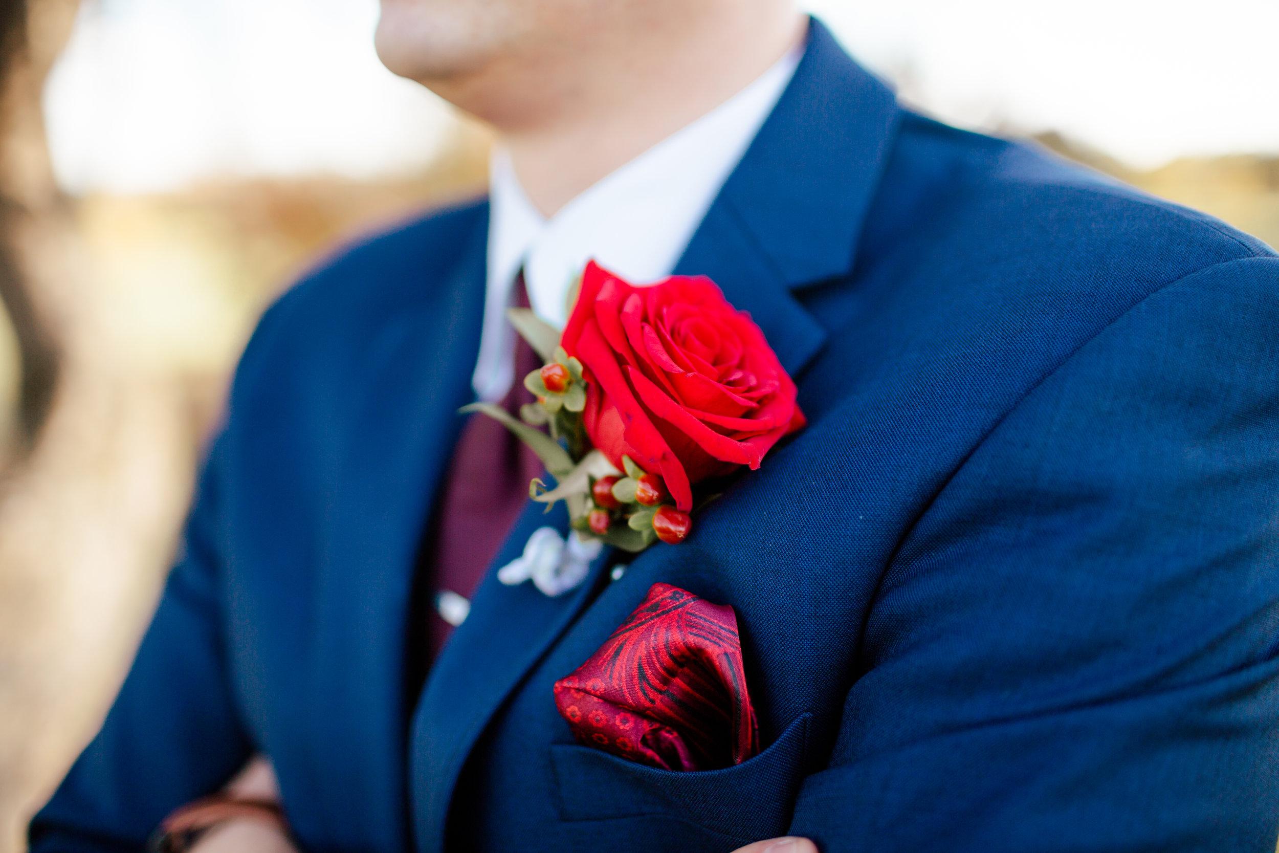 Jeff-and-Leslie-Wedding -8450.jpg