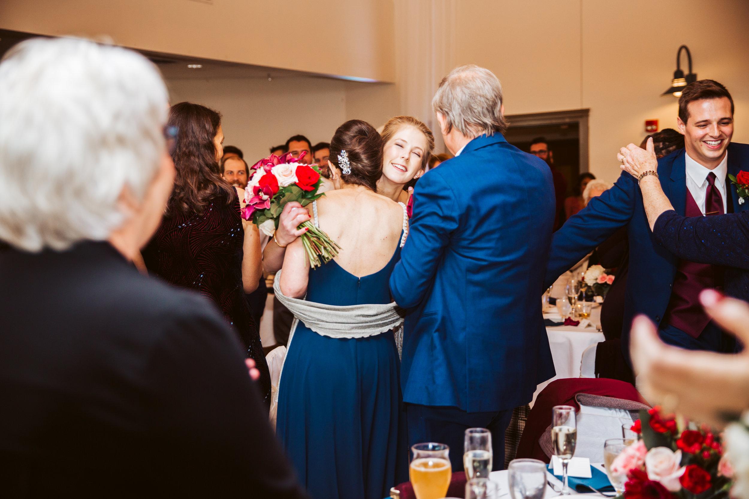 Jeff-and-Leslie-Wedding -1004.jpg