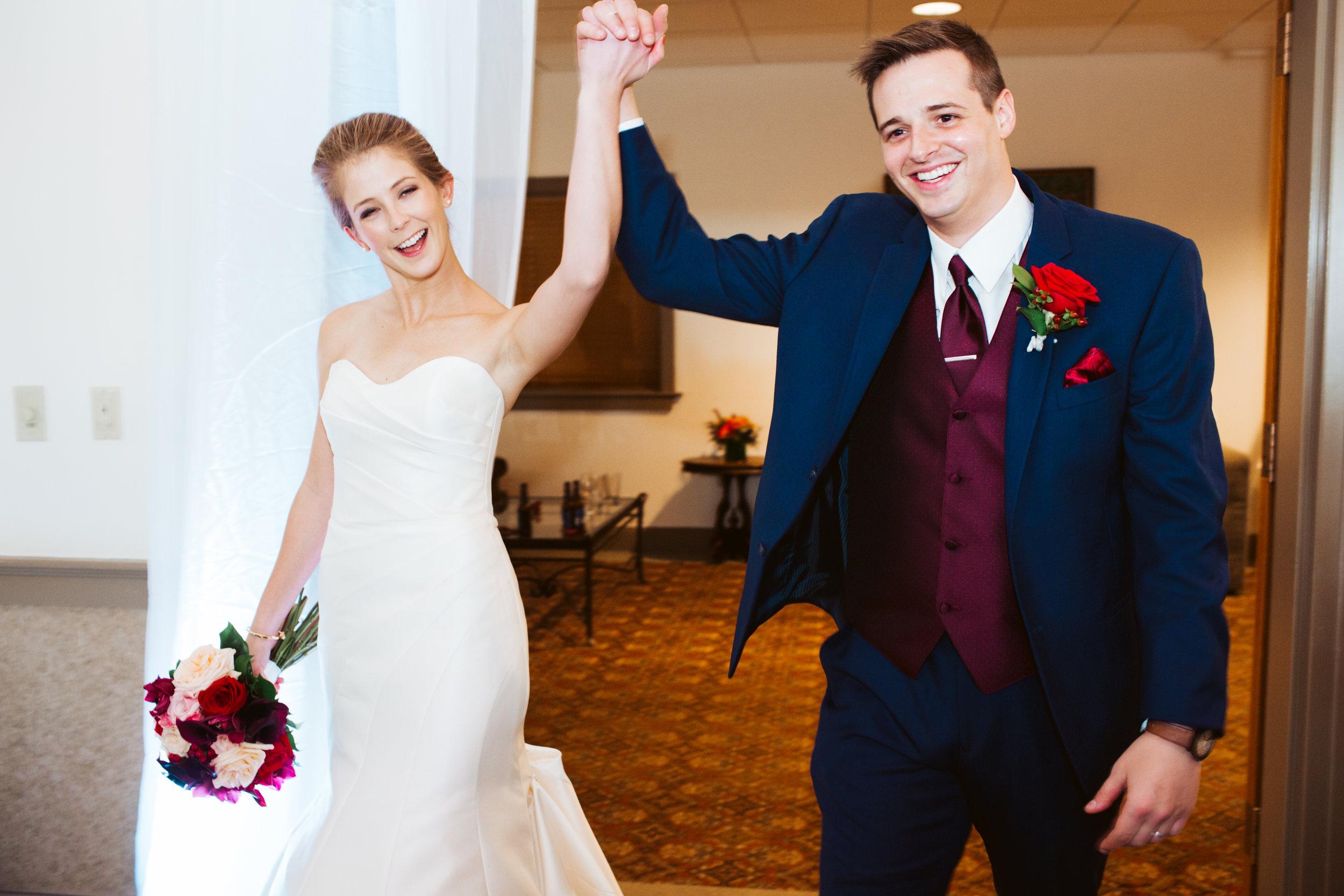 Jeff-and-Leslie-Wedding -8520.jpg