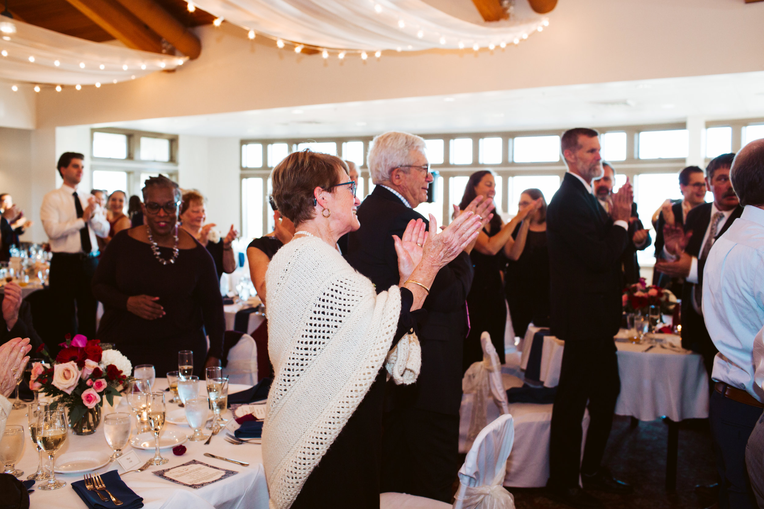 Jeff-and-Leslie-Wedding -8522.jpg