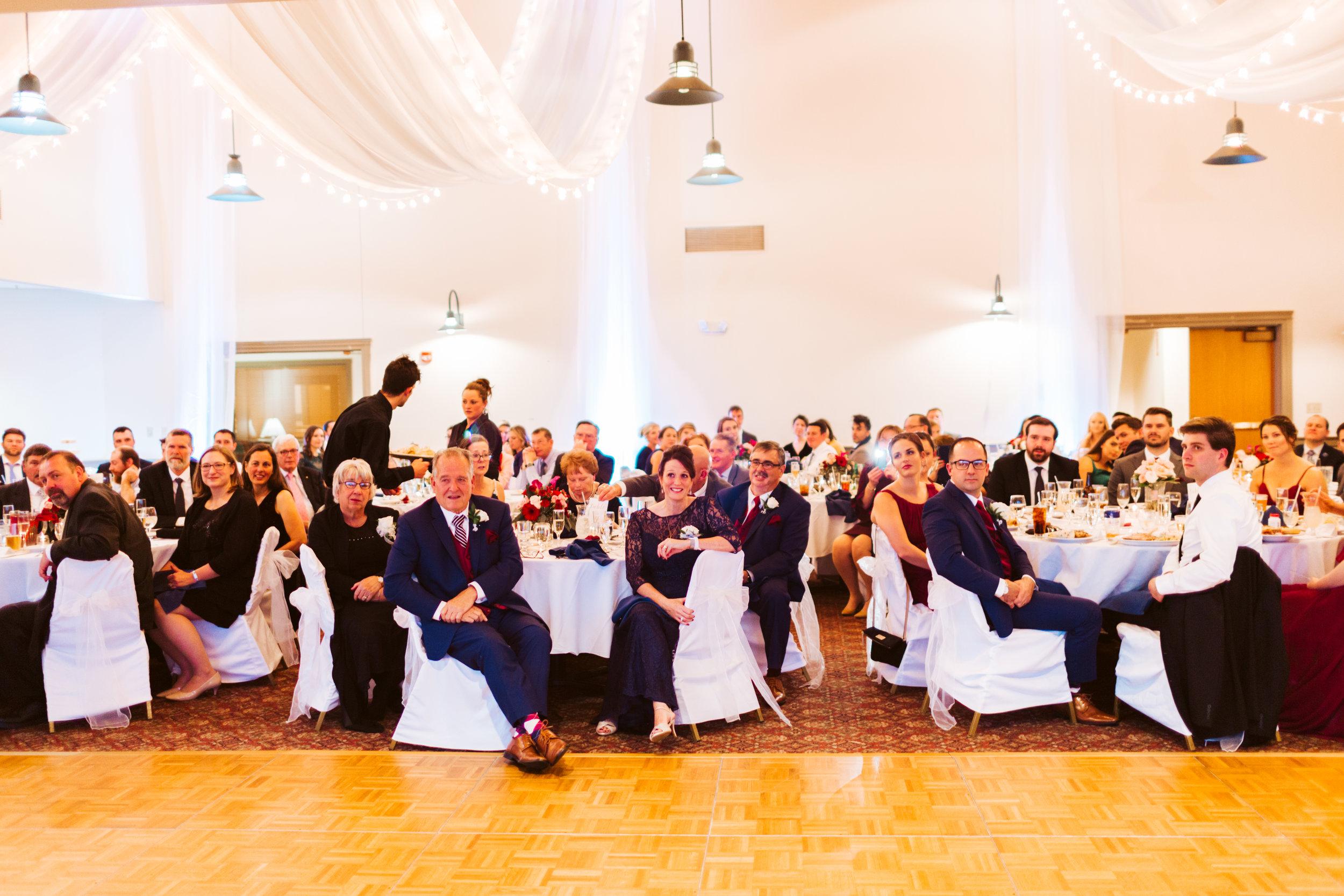Jeff-and-Leslie-Wedding -8537.jpg
