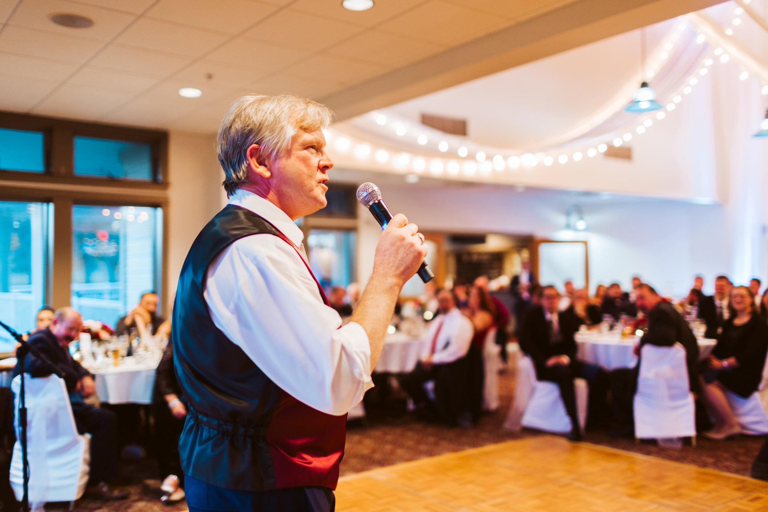 Jeff-and-Leslie-Wedding -8540.jpg