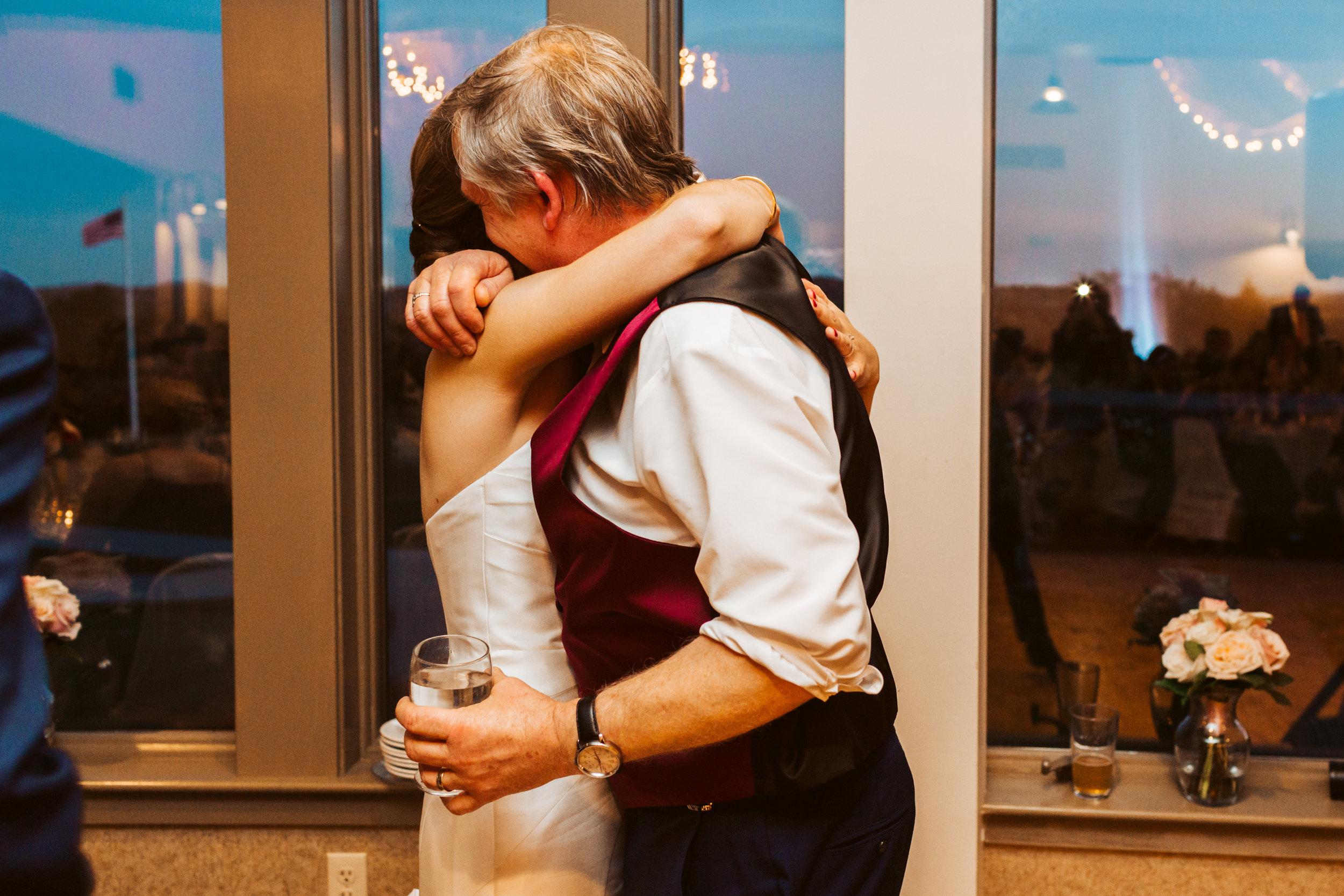Jeff-and-Leslie-Wedding -8594.jpg