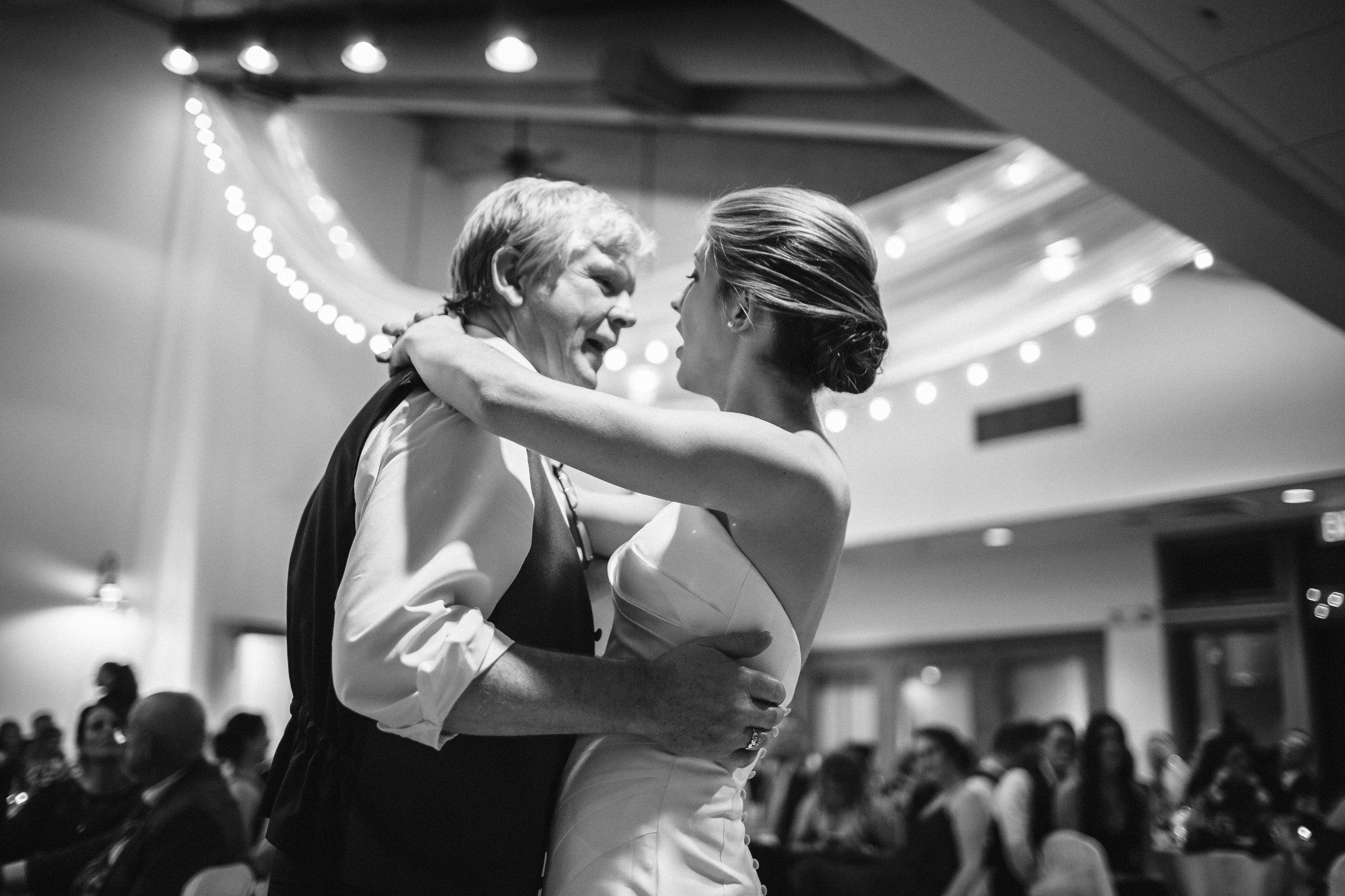 Jeff-and-Leslie-Wedding -8684.jpg