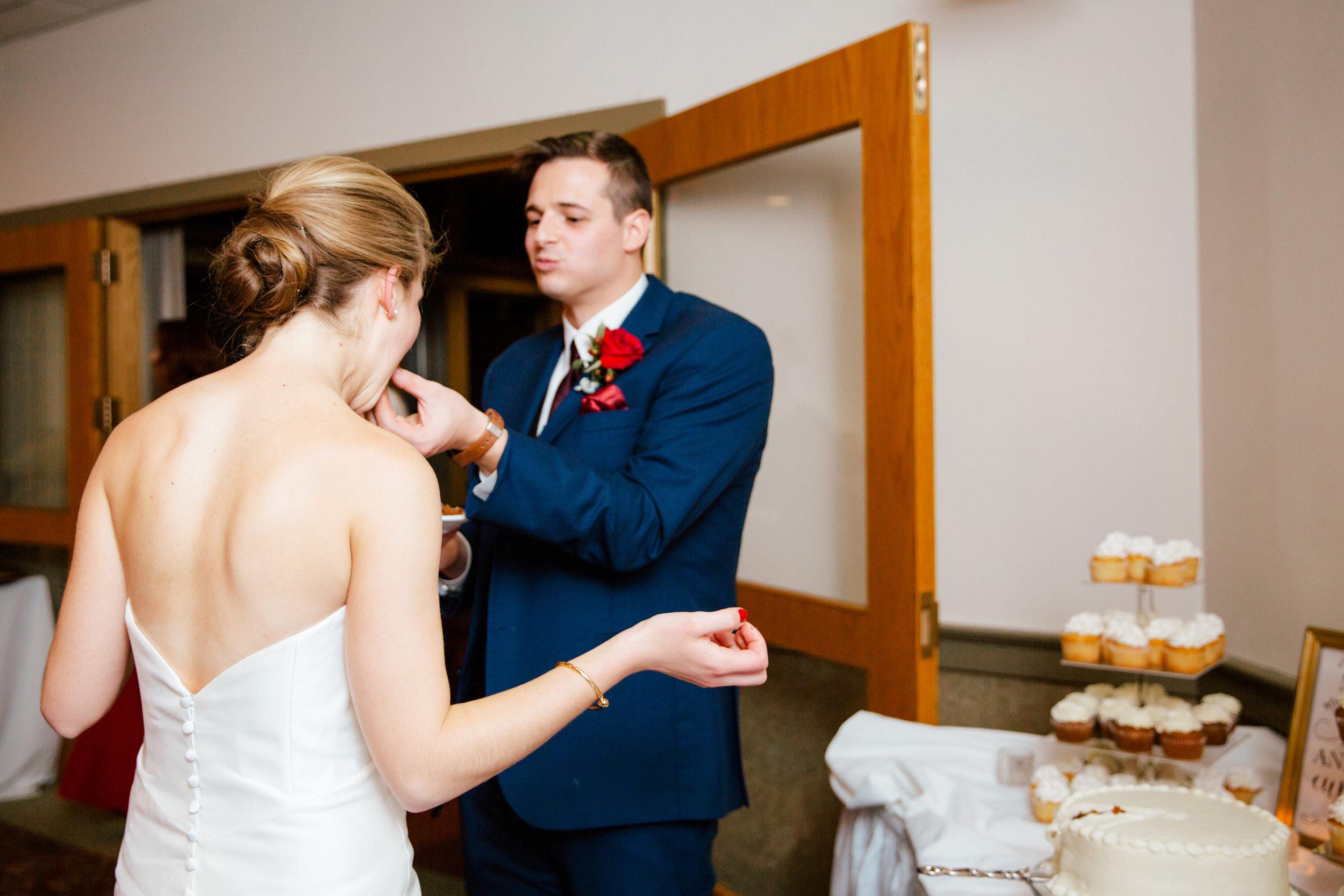 Jeff-and-Leslie-Wedding -1143.jpg