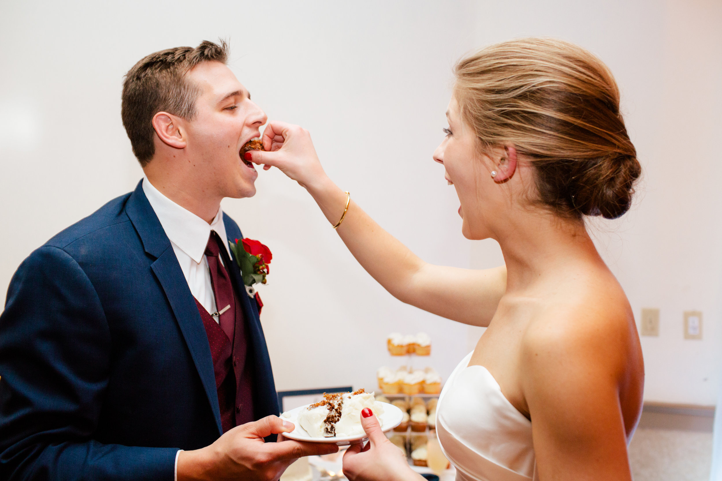 Jeff-and-Leslie-Wedding -8816.jpg