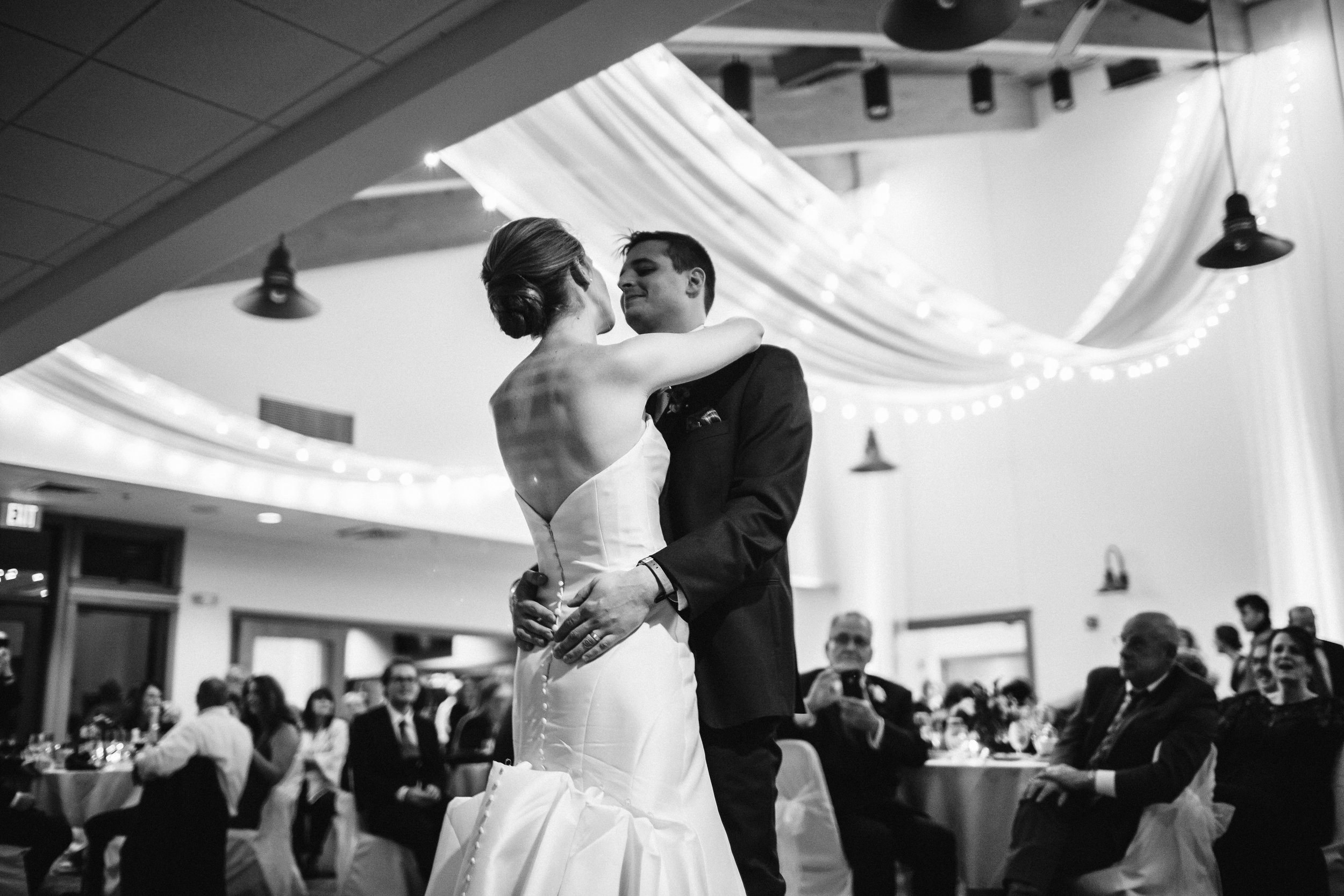 Jeff-and-Leslie-Wedding -8755.jpg