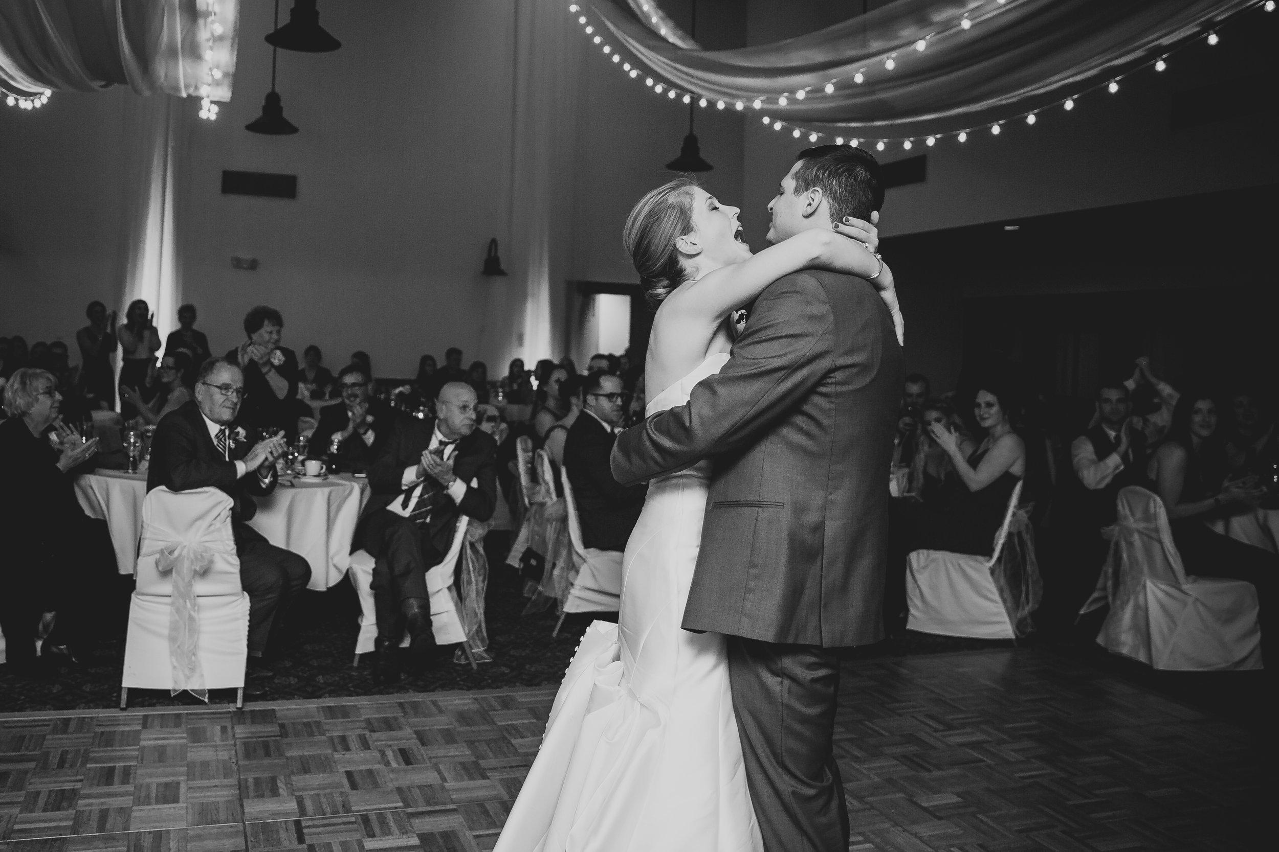 Jeff-and-Leslie-Wedding -1114.jpg