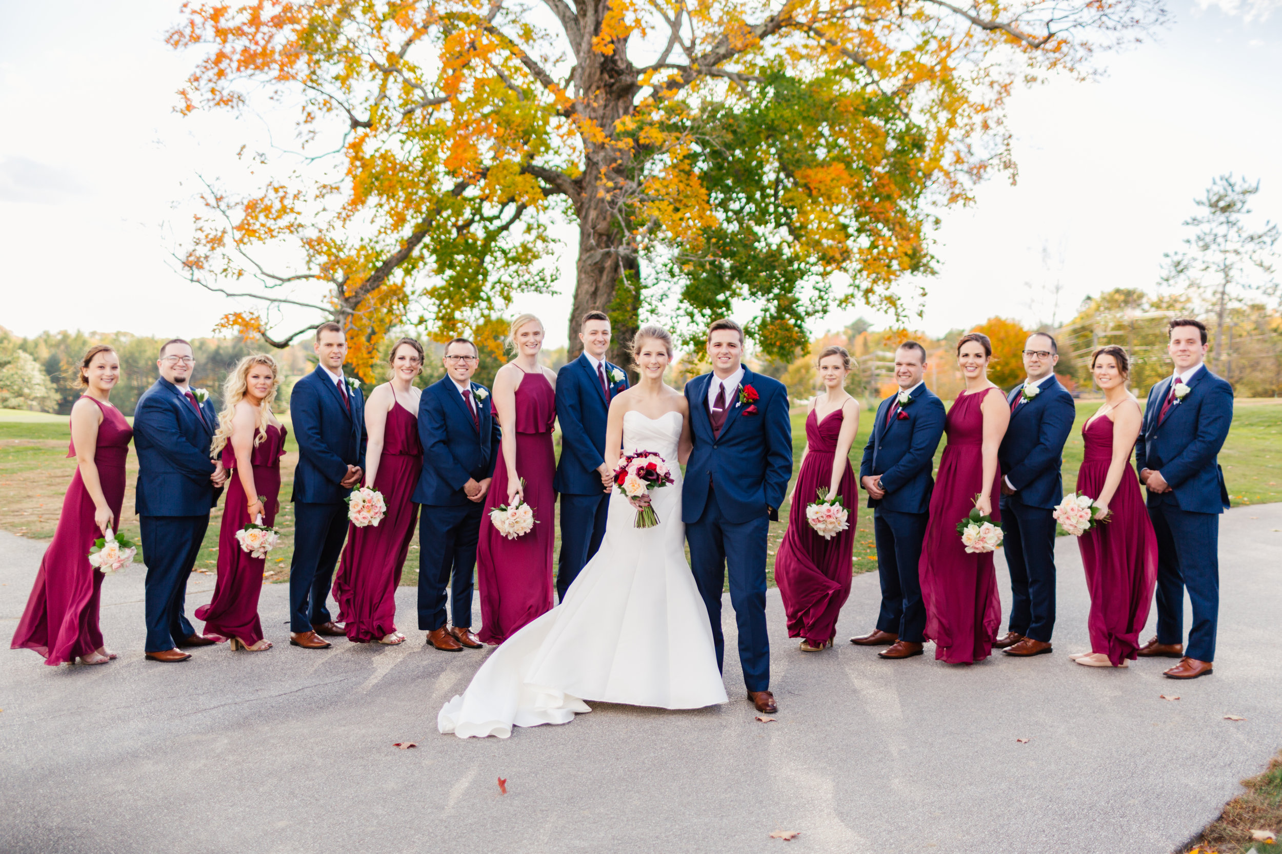 Jeff-and-Leslie-Wedding -0740.jpg