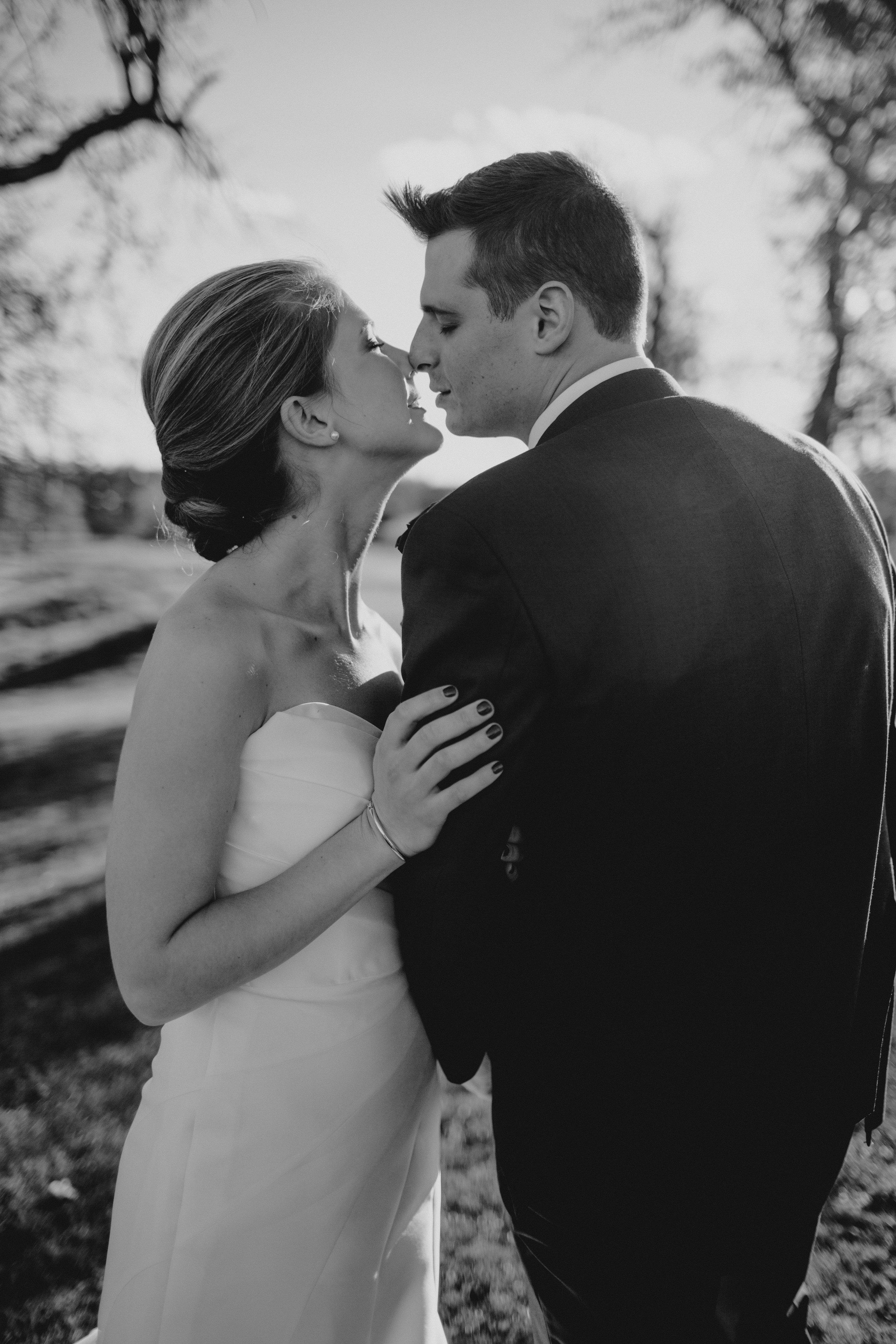 Jeff-and-Leslie-Wedding -8467-2.jpg