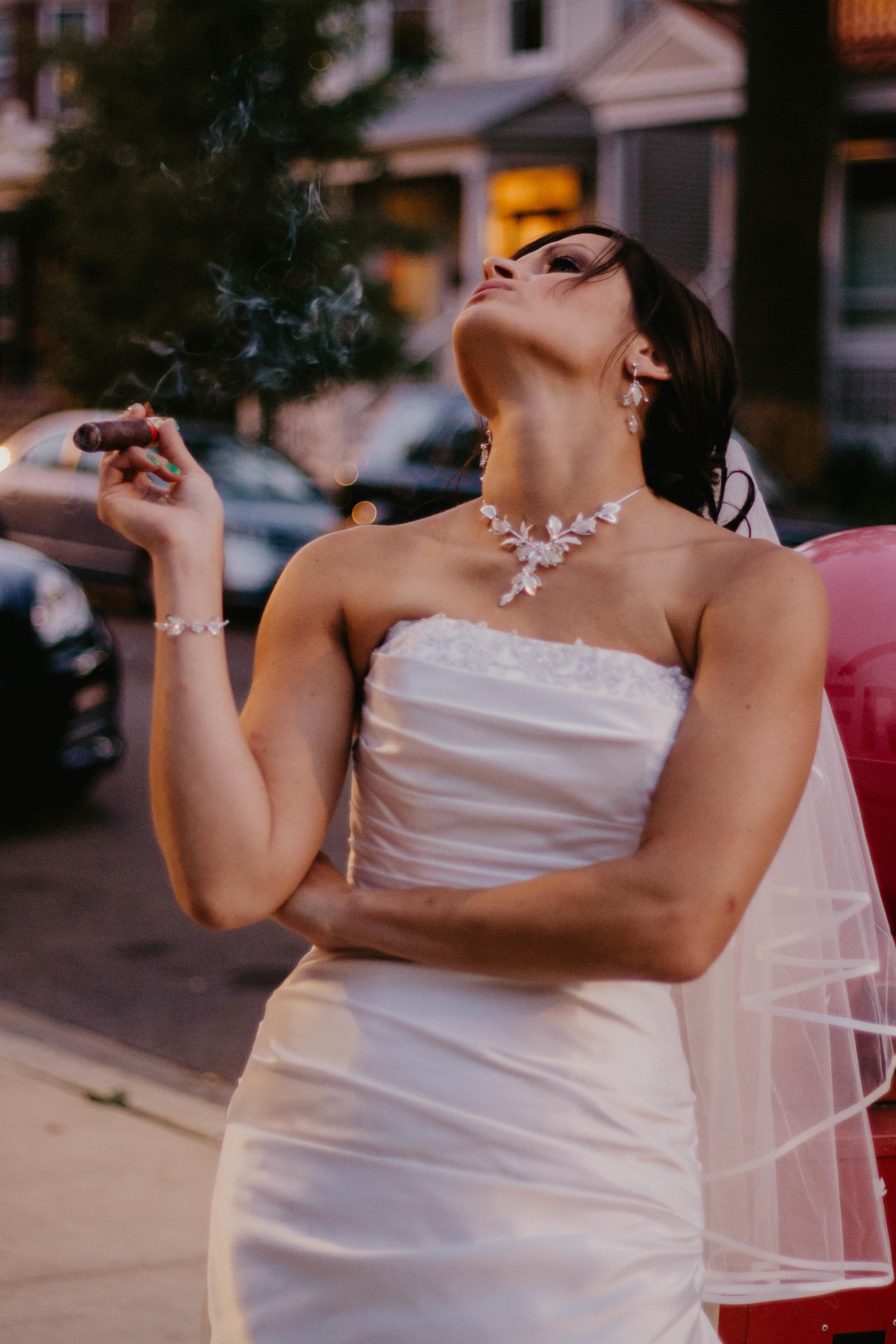 Ruby-Jean-Photography-weddings-12.jpg