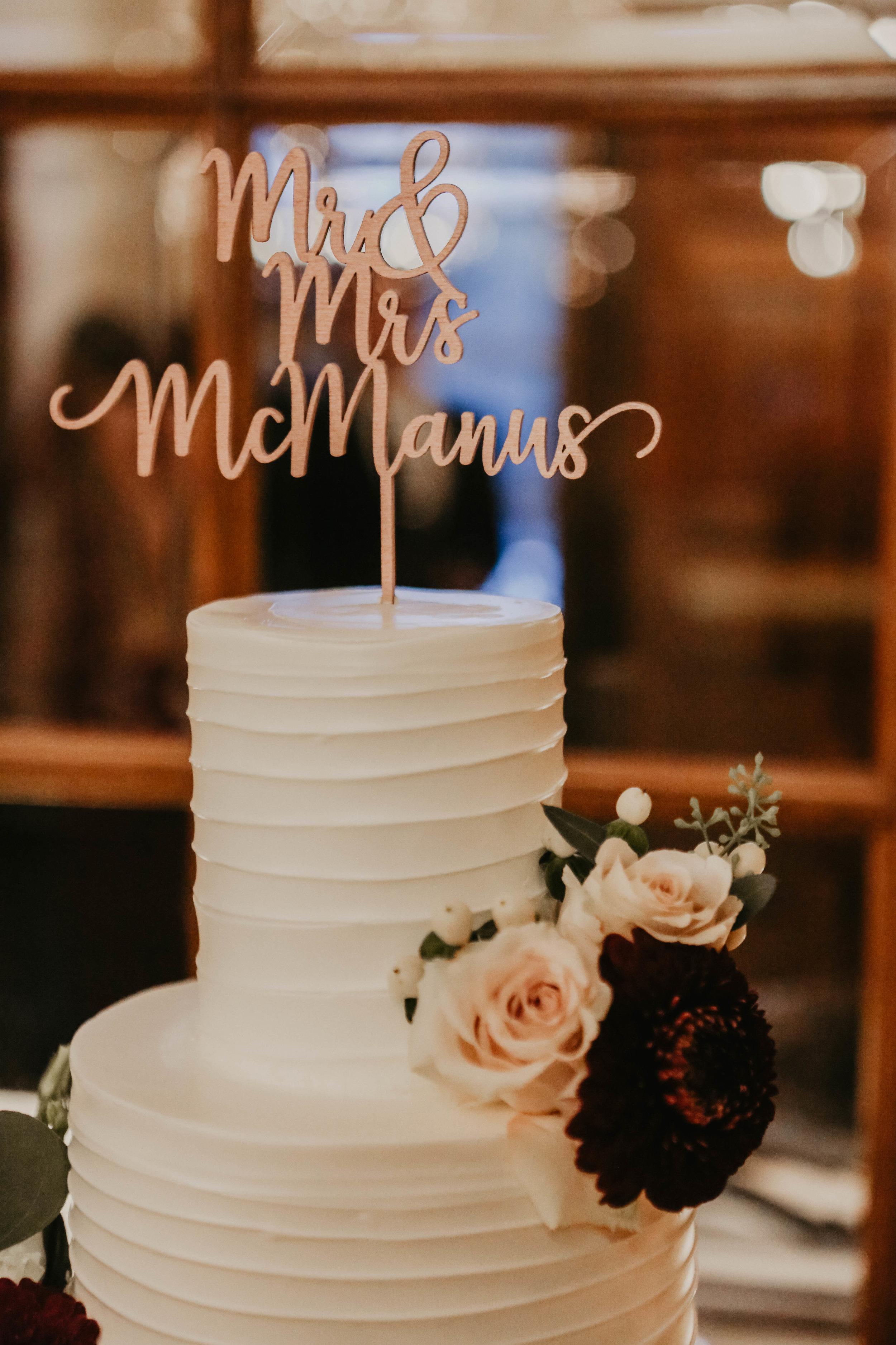 Ruby-Jean-Photography-weddings-37.jpg