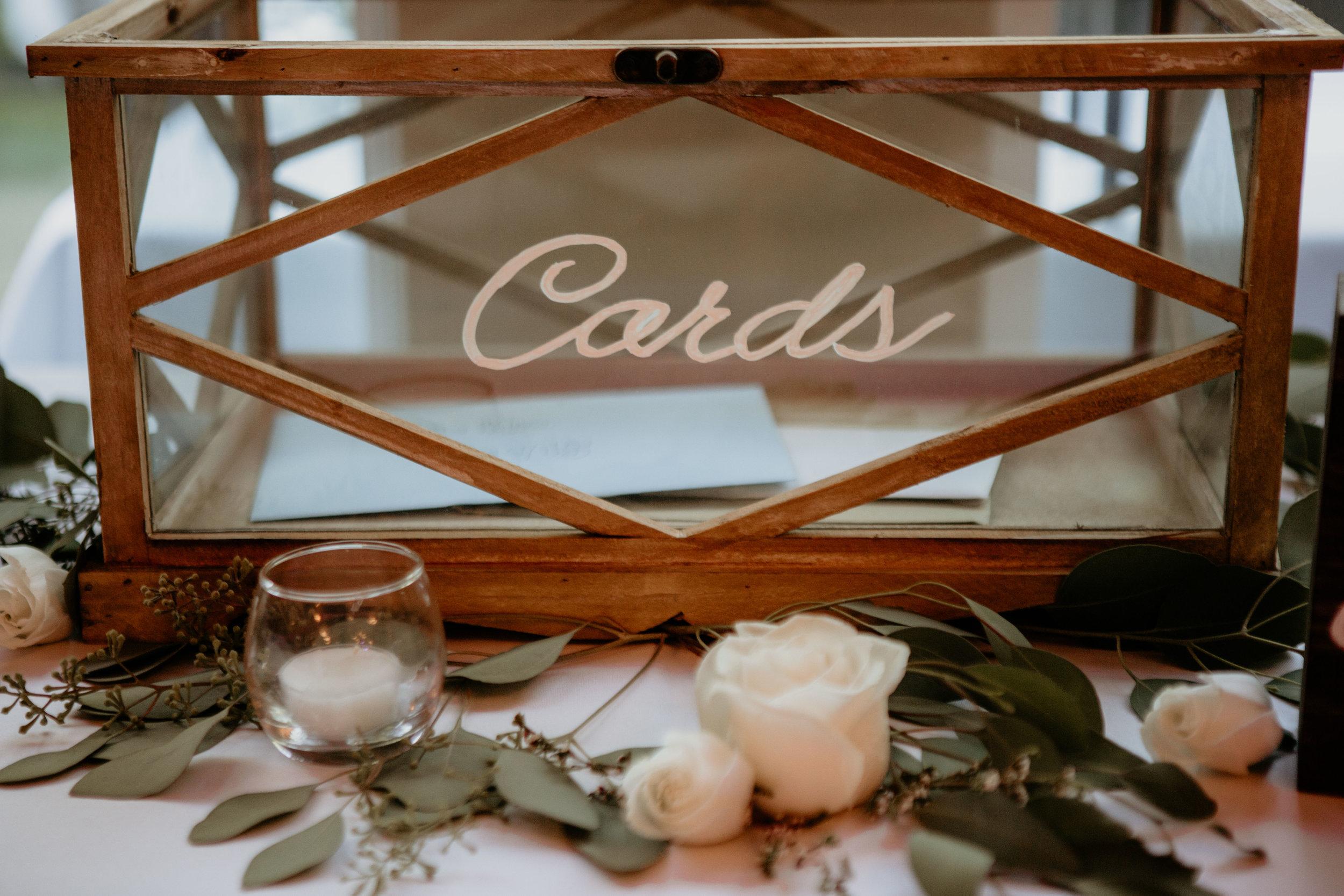 davis-wedding-6672.jpg