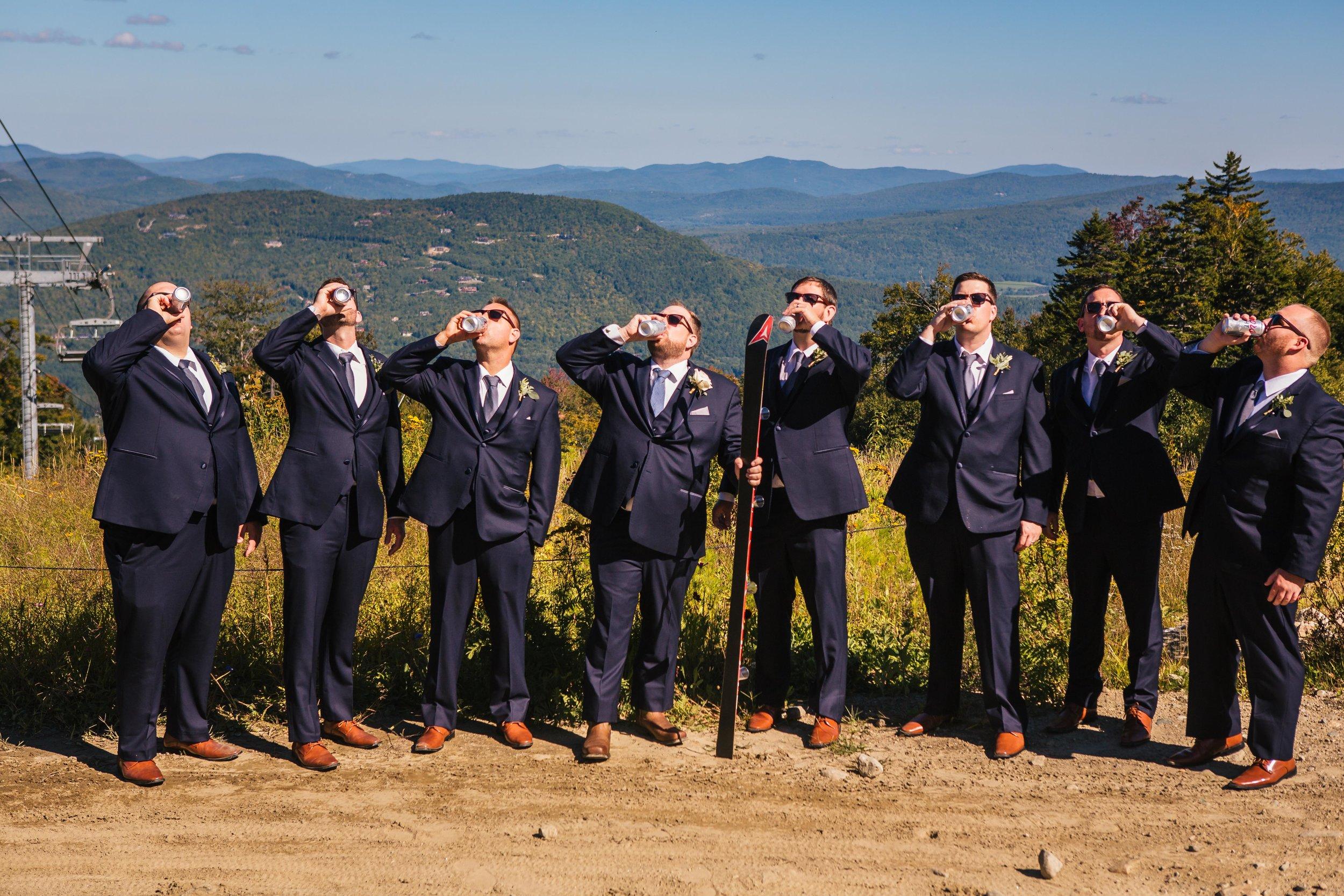 Davis-Wedding-Sunday-River-Maine-6194.jpg