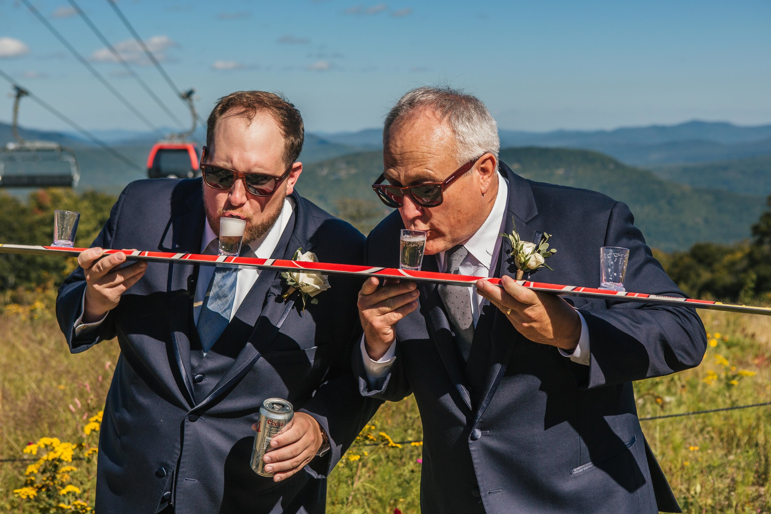 Davis-Wedding-Sunday-River-Maine-6238.jpg