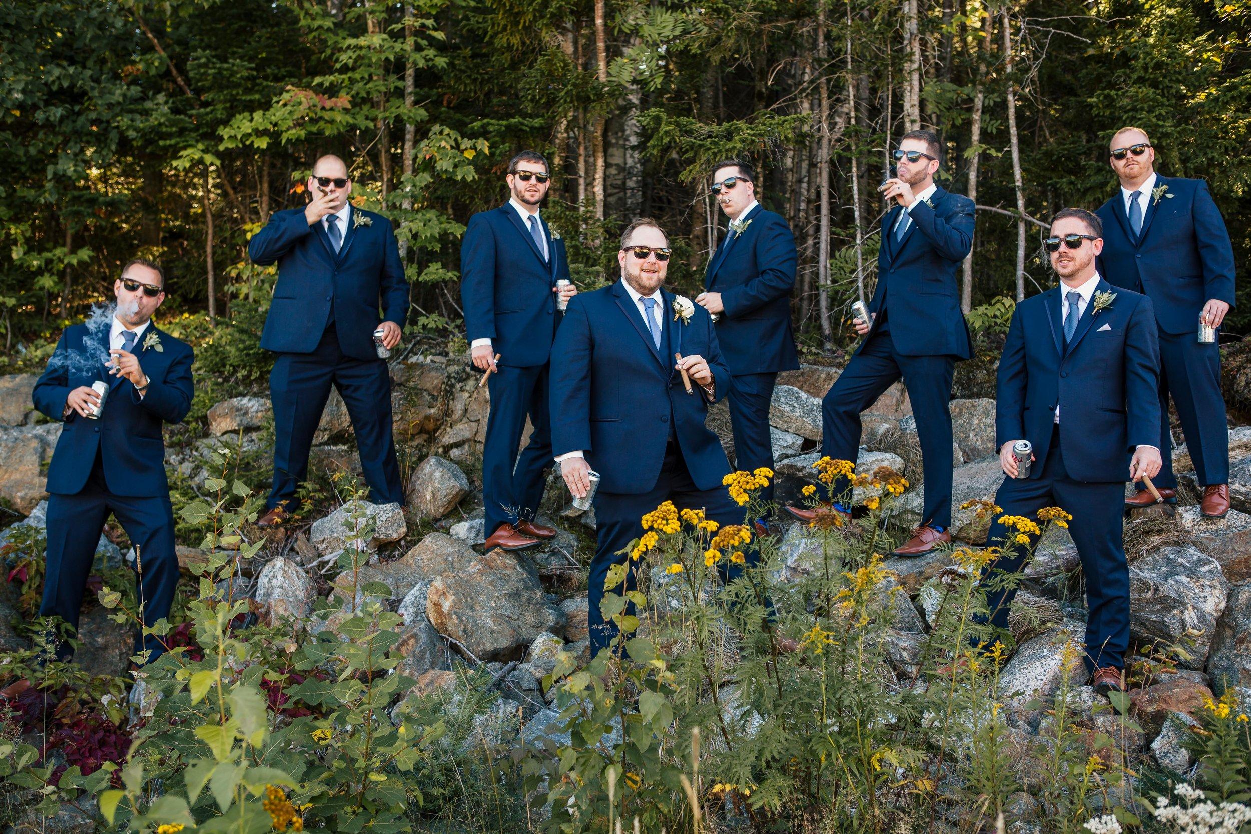 Davis-Wedding-Sunday-River-Maine-6320.jpg