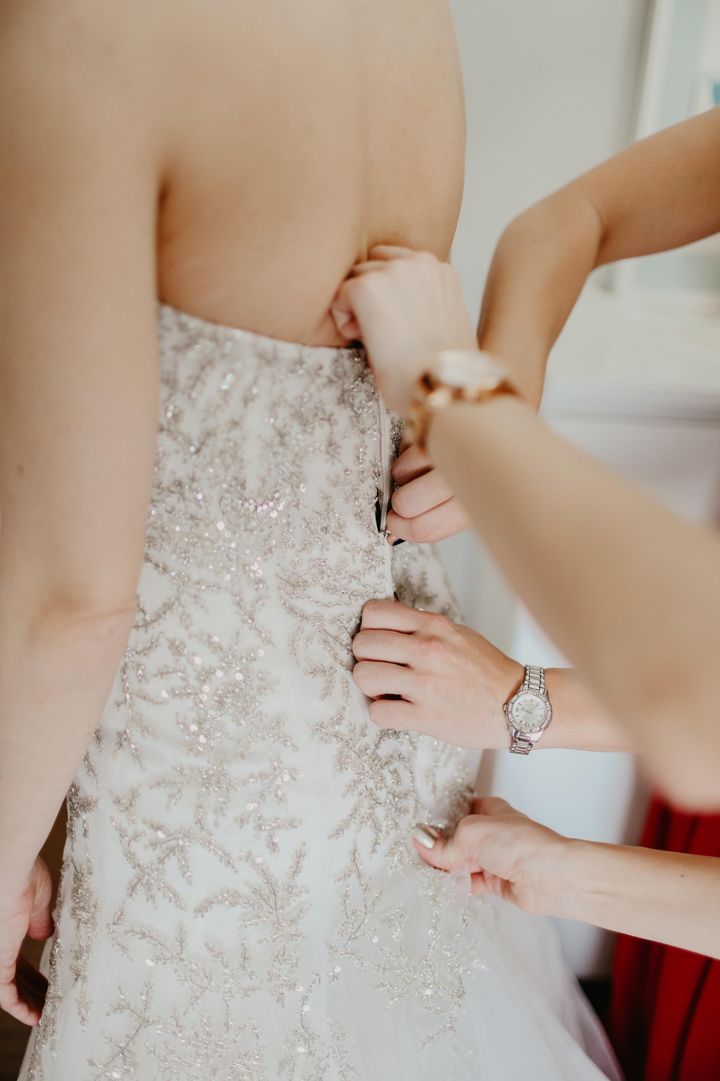 Britt-George-Wedding-Groveland-Fairways-Ruby-Jean-Photography-21.jpg