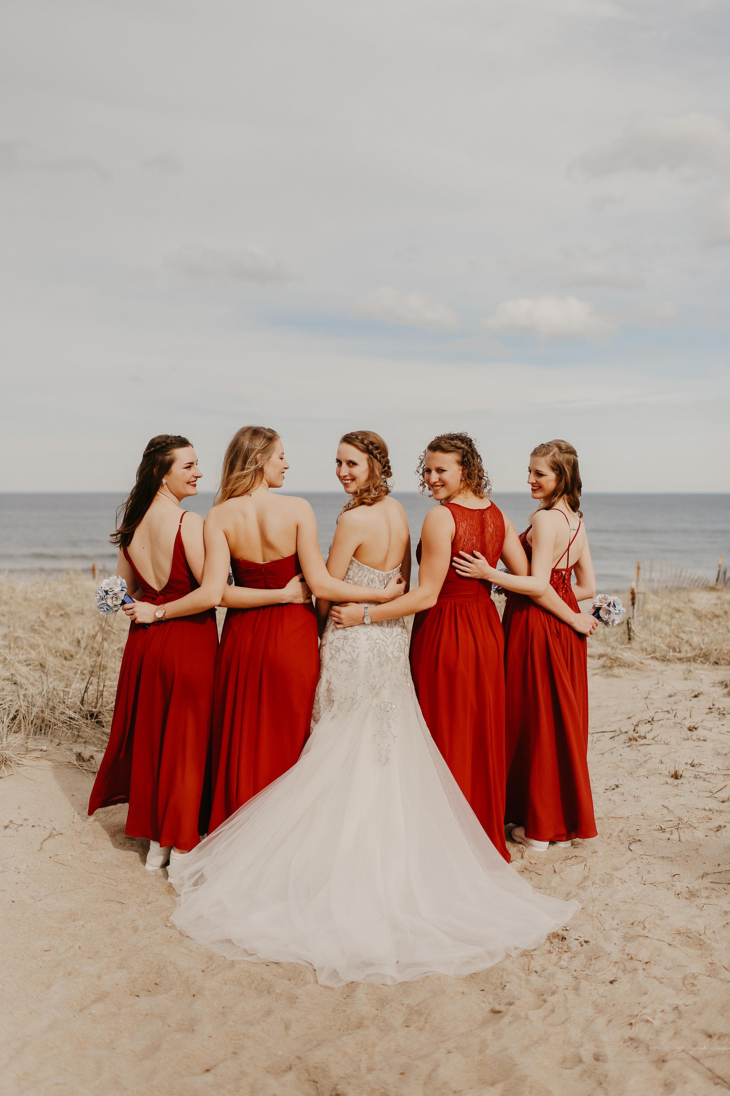 Britt-George-Wedding-Groveland-Fairways-Ruby-Jean-Photography-40.jpg