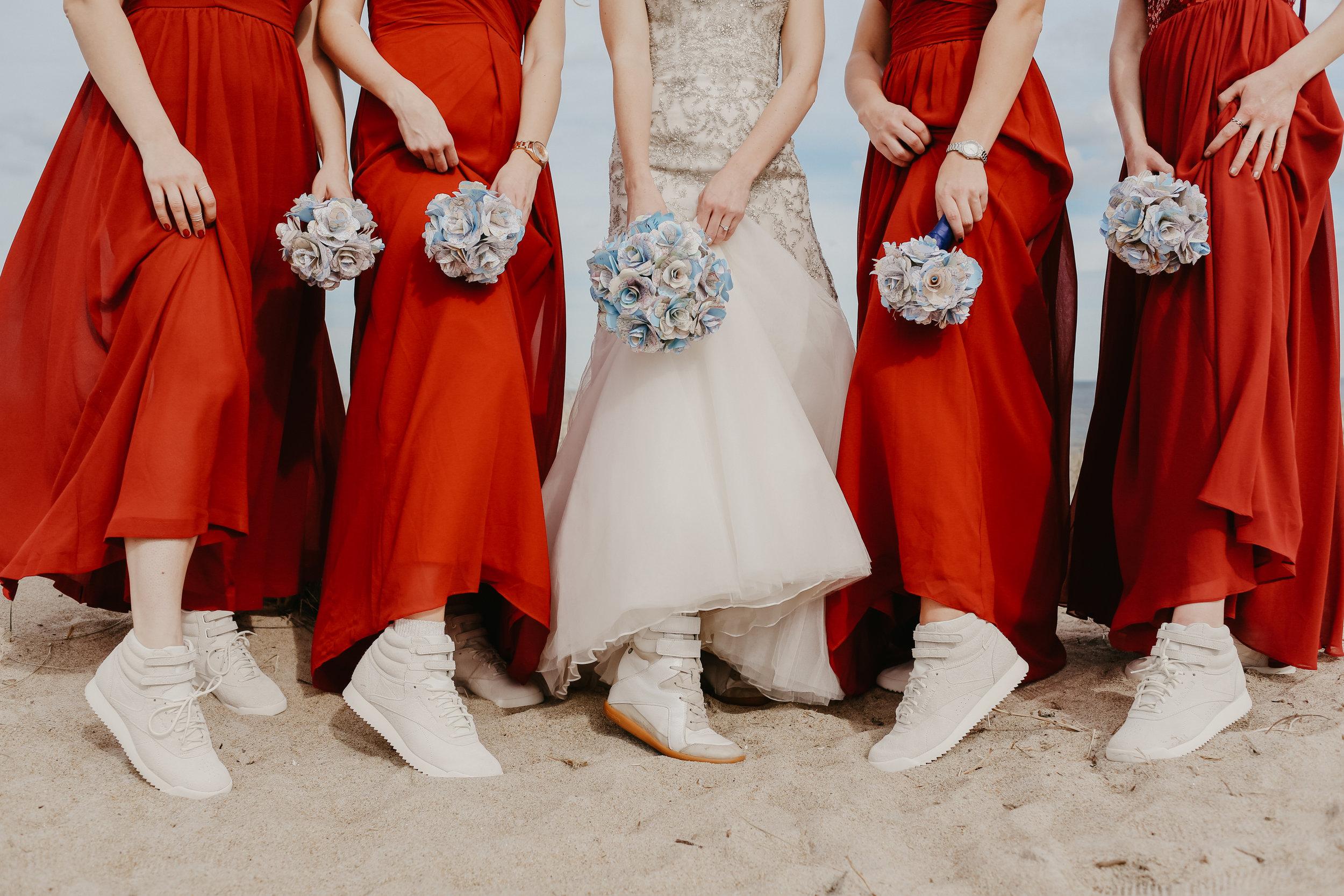 Britt-George-Wedding-Groveland-Fairways-Ruby-Jean-Photography-37.jpg