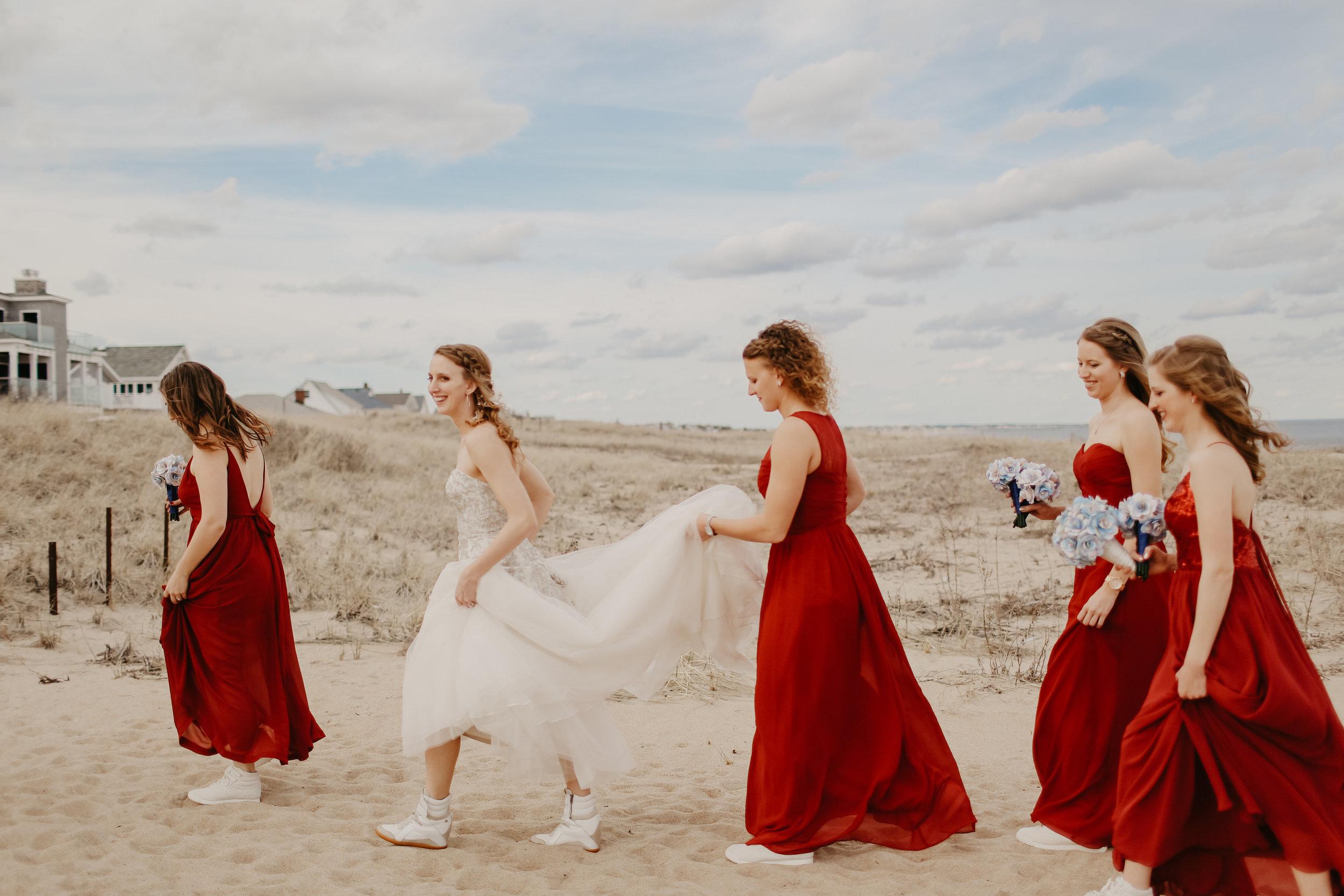 Britt-George-Wedding-Groveland-Fairways-Ruby-Jean-Photography-56.jpg