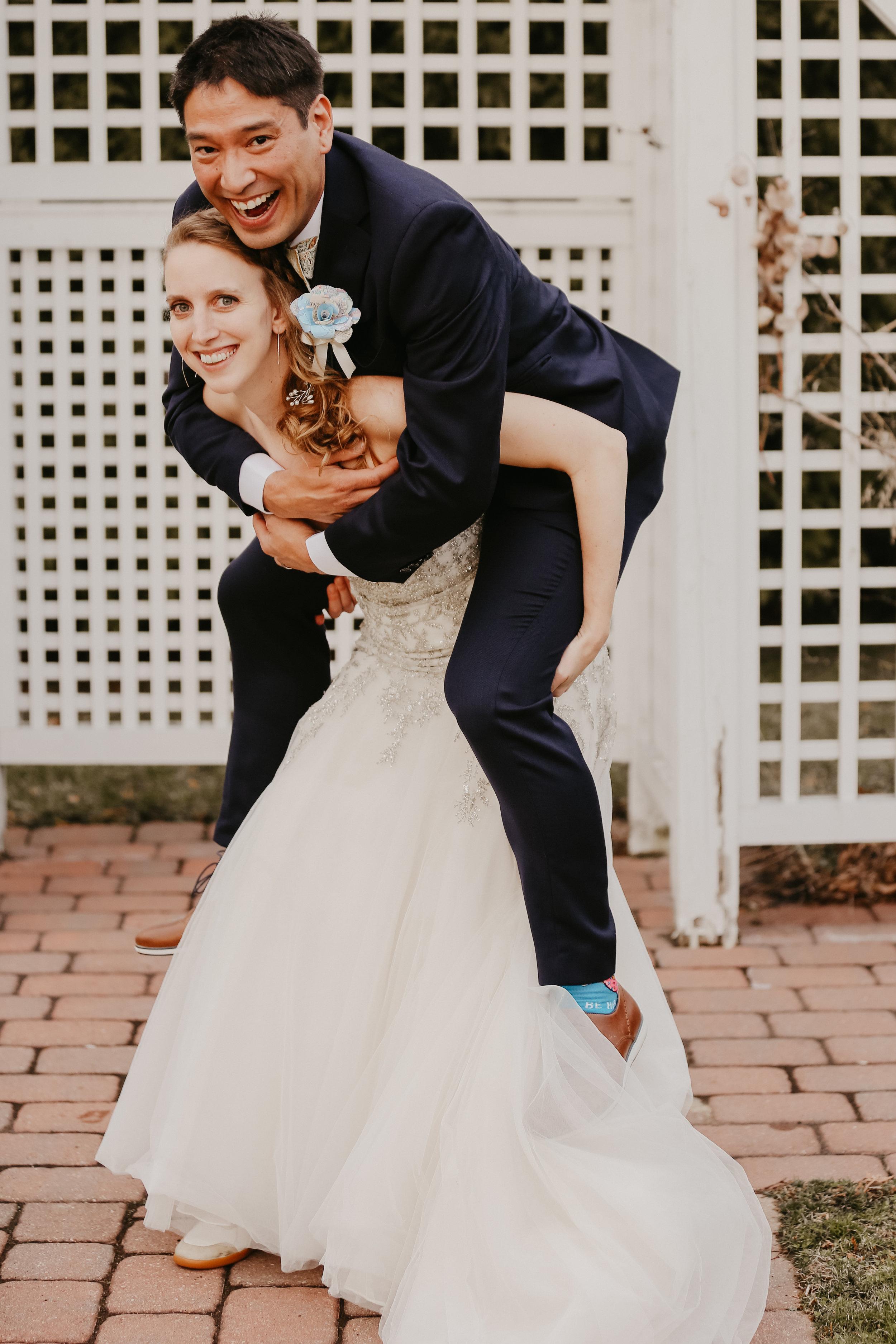 Britt-George-Wedding-Groveland-Fairways-Ruby-Jean-Photography-248.jpg
