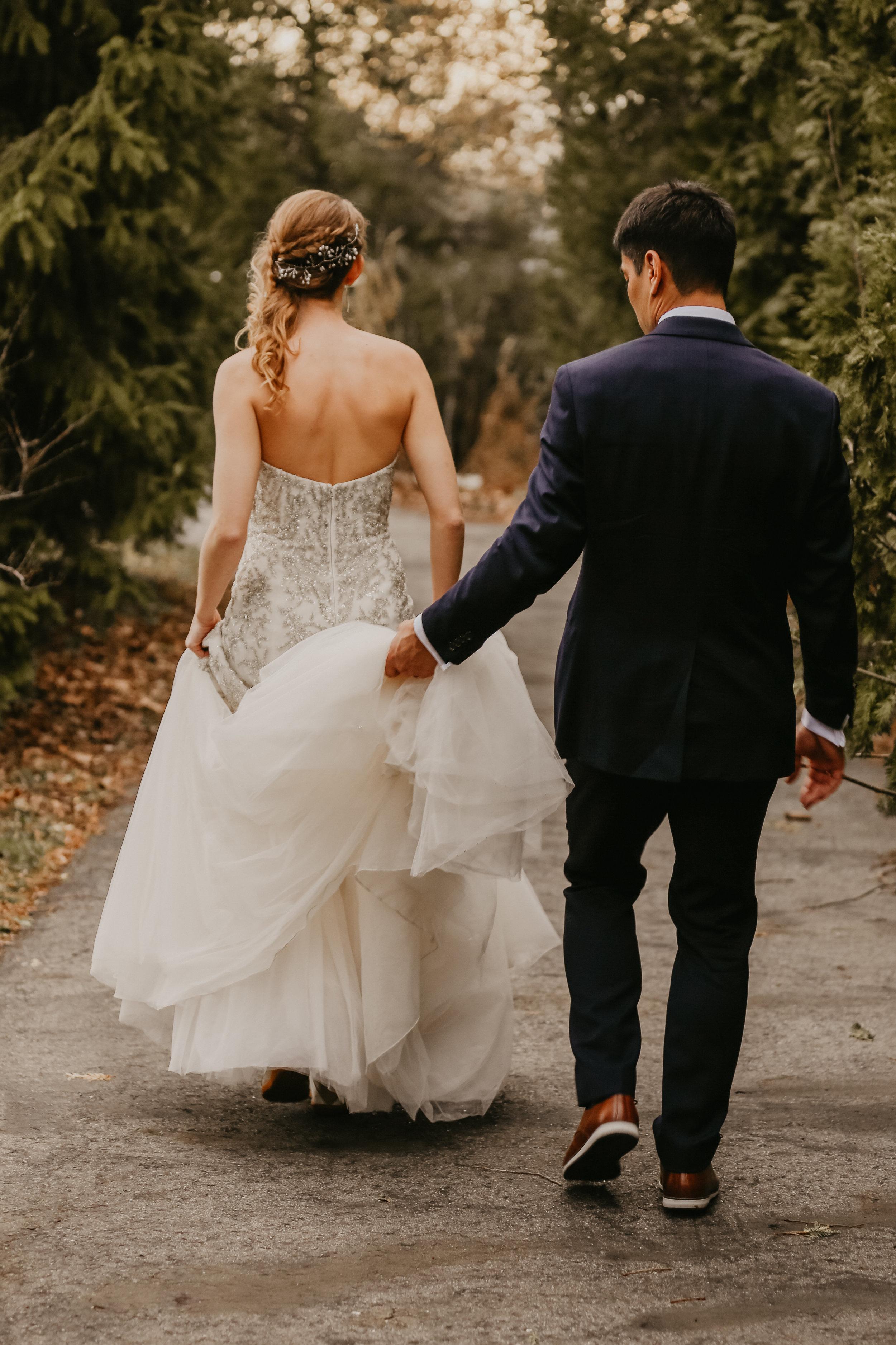 Britt-George-Wedding-Groveland-Fairways-Ruby-Jean-Photography-249.jpg
