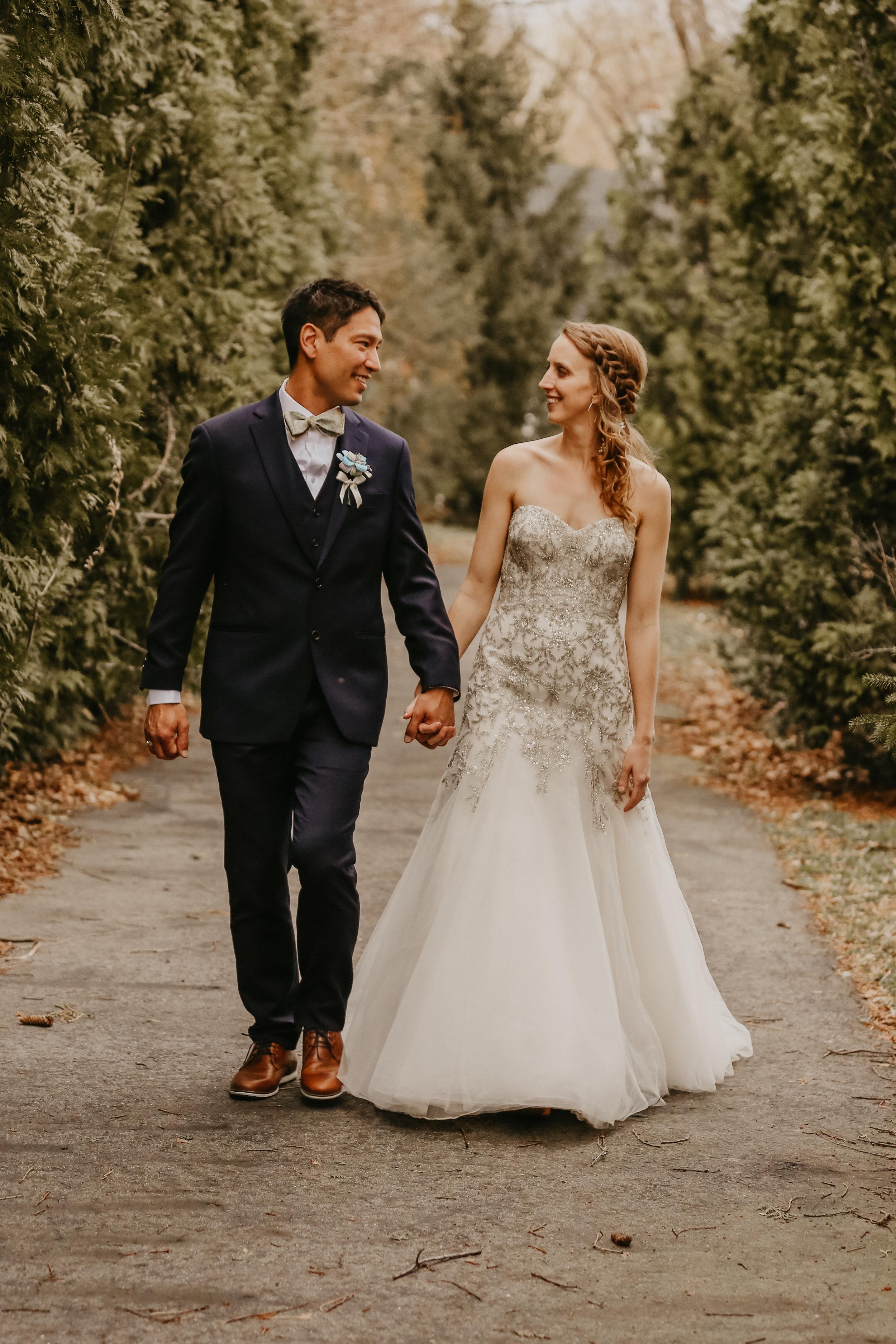 Britt-George-Wedding-Groveland-Fairways-Ruby-Jean-Photography-259.jpg