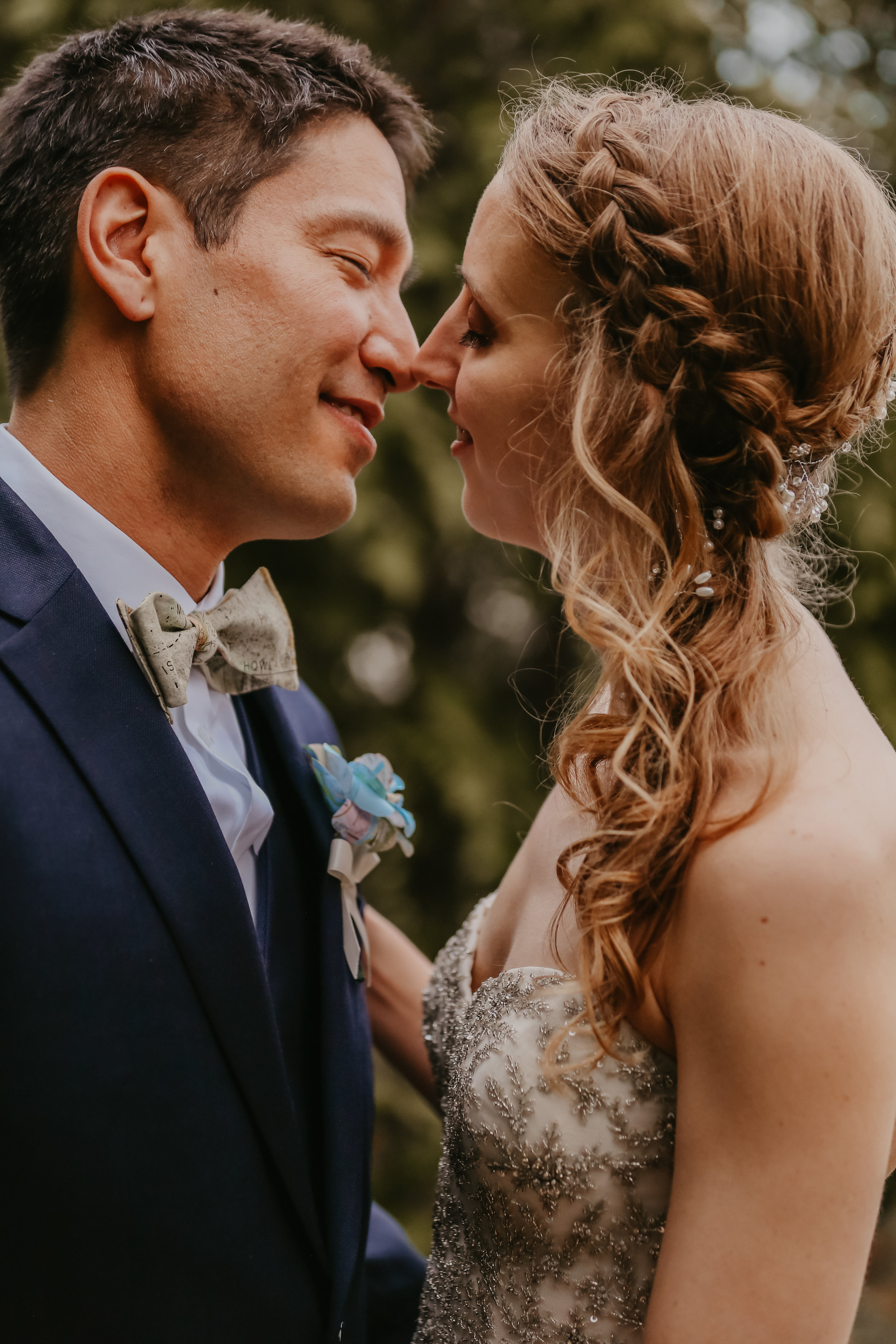 Britt-George-Wedding-Groveland-Fairways-Ruby-Jean-Photography-257.jpg