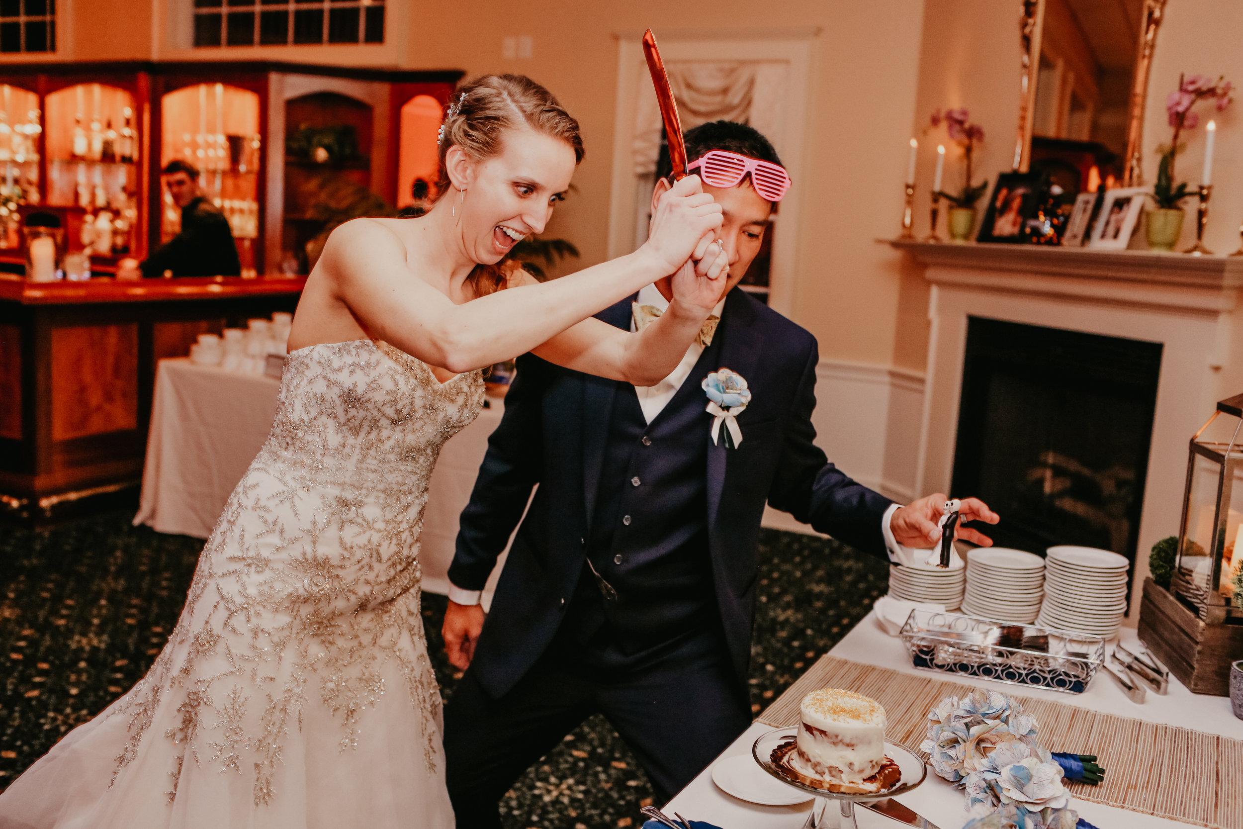 Britt-George-Wedding-Groveland-Fairways-Ruby-Jean-Photography-353.jpg