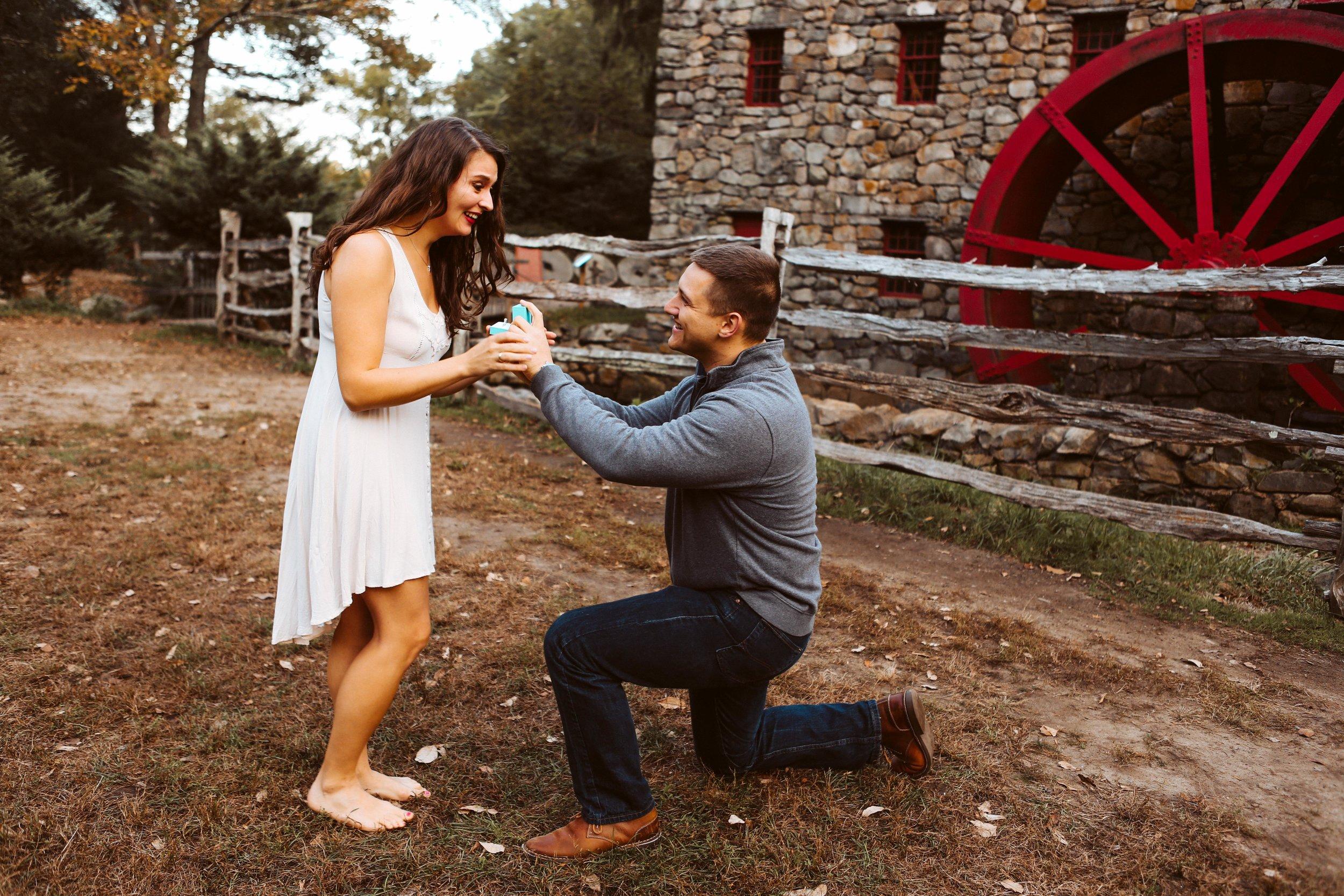 Sarah-Alex-Engagement-Wayside-Inn-Grist-Mill-41.jpg