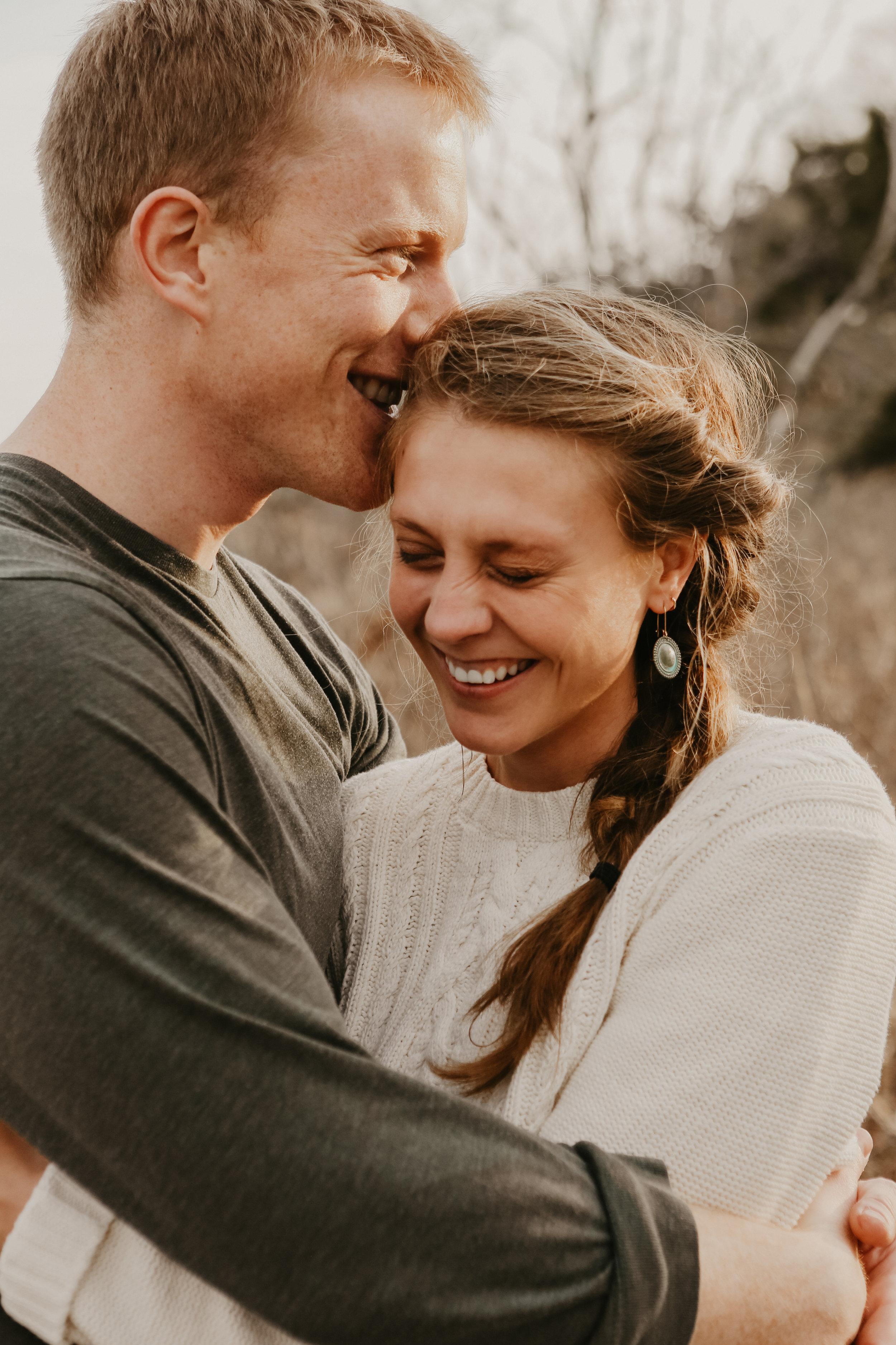 Emily-Ben-Engagement-Portland-Maine-Ruby-Jean-Photography-6.jpg