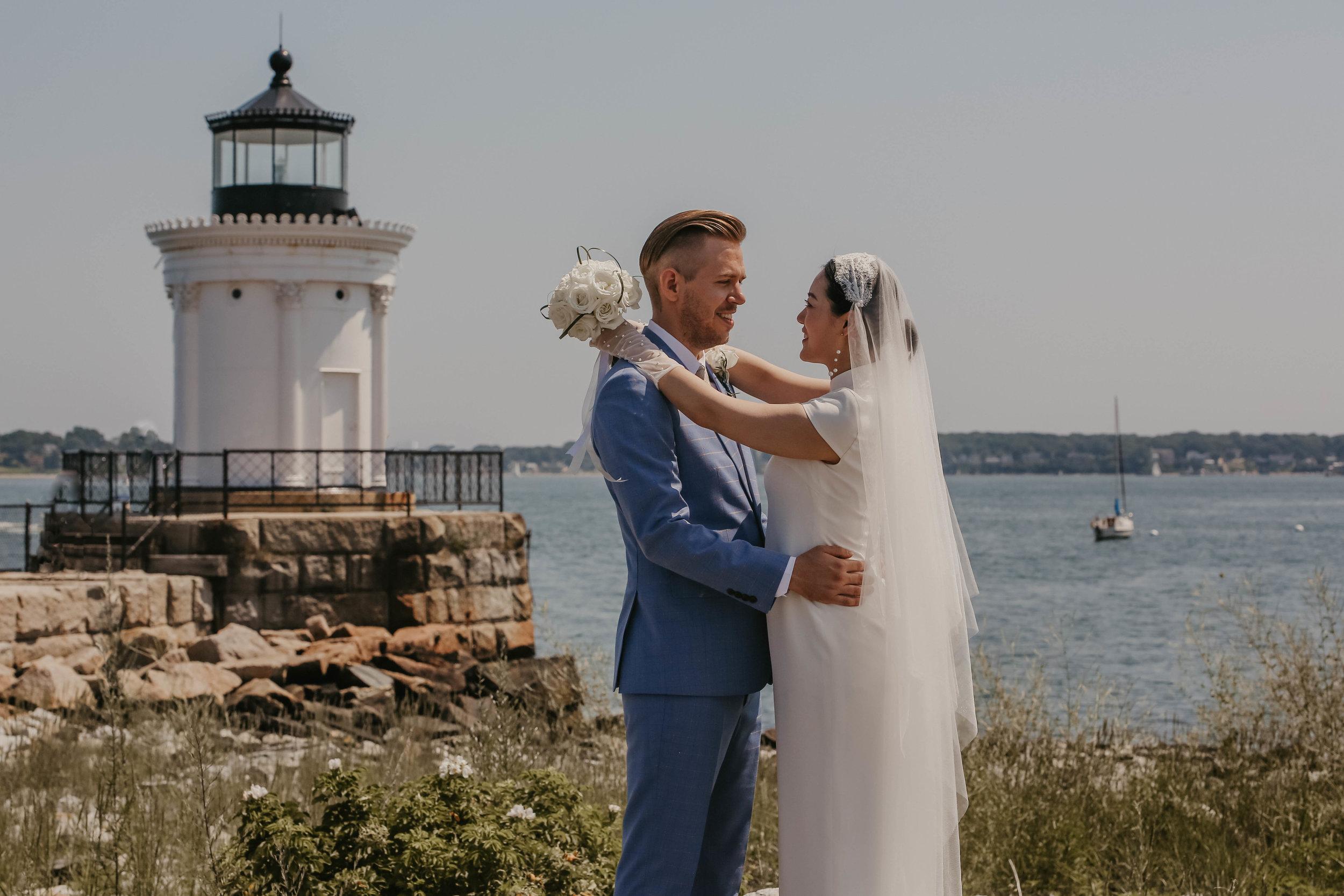 Bug-Light-Portland-Maine-Wedding-7873.jpg