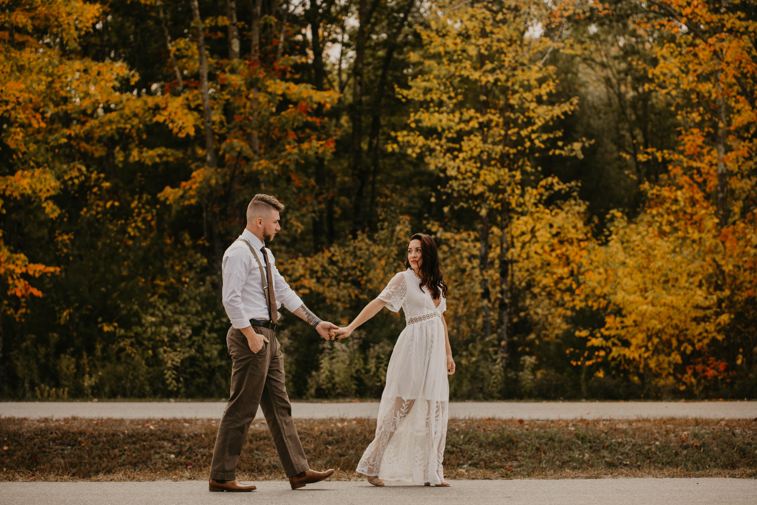 Austin-Haily-Adventure-Elopement-Maine-Ruby-Jean-Photography-16.jpg