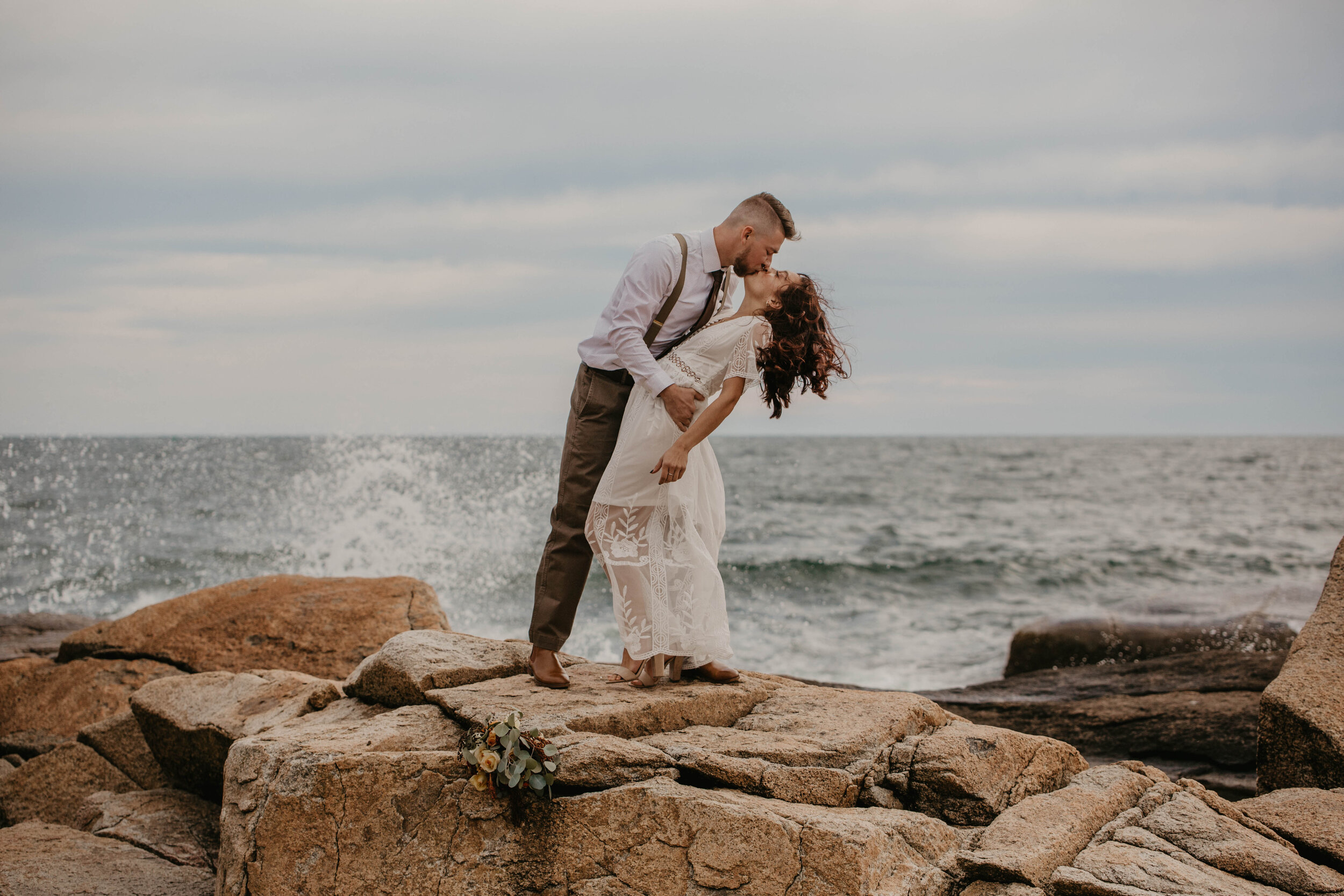 Austin-Haily-Adventure-Elopement-Maine-Ruby-Jean-Photography-5.jpg