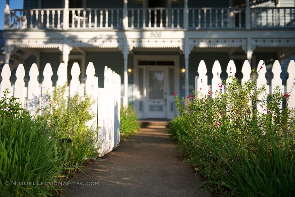 Dalton House 044.jpg