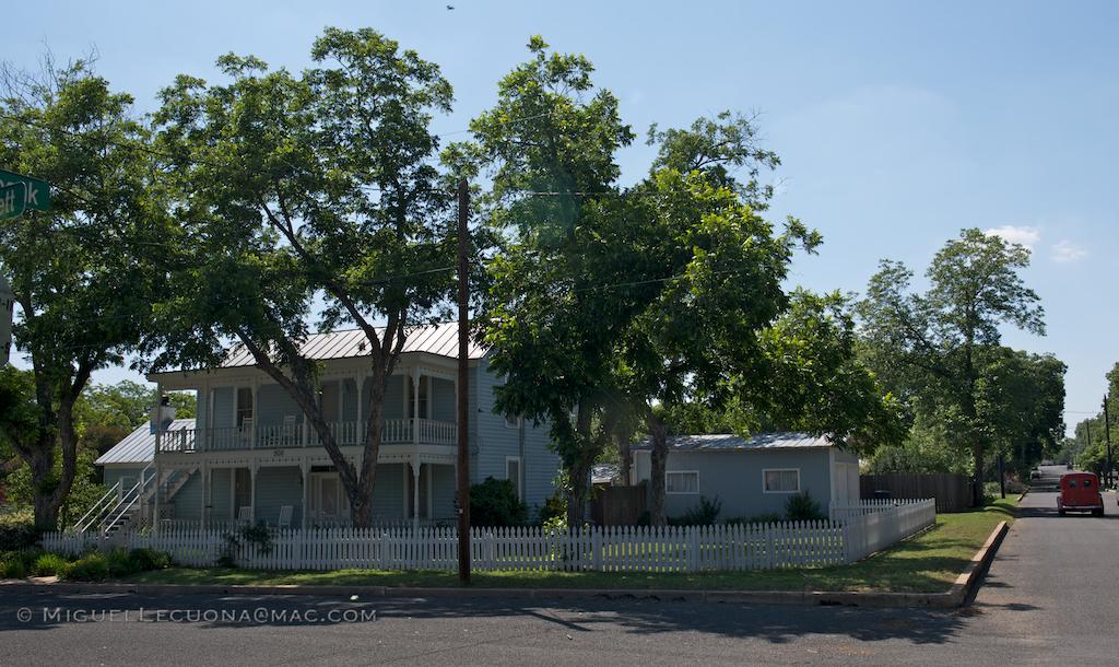 Dalton House 003.jpg