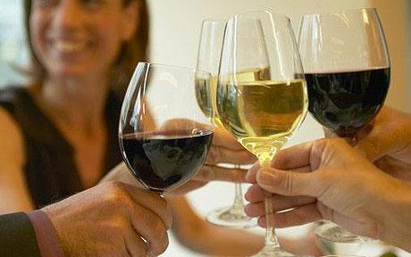 WineTasting2.jpg