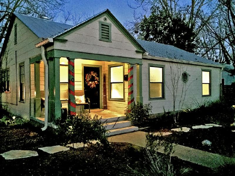 fredericksburg-tx-guest-house-asil-house
