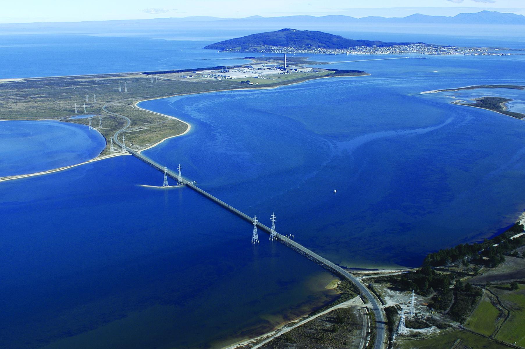 NZAS 2004 Aerial x.jpg
