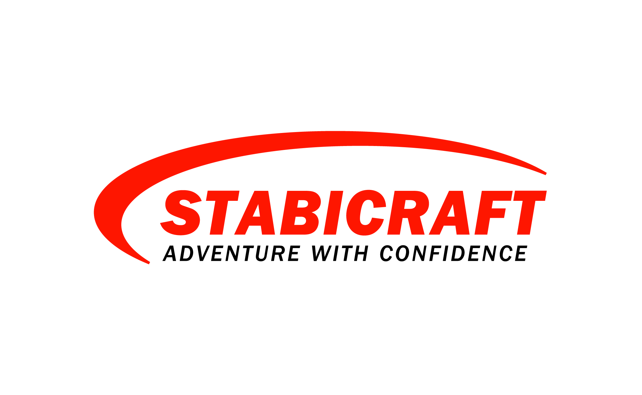 STABICRAFT-primary_CMYK.jpg