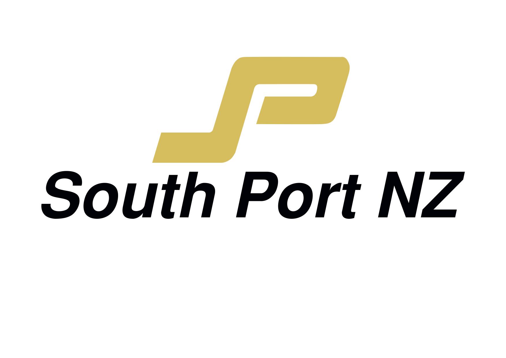 SouthPortNZ.jpg