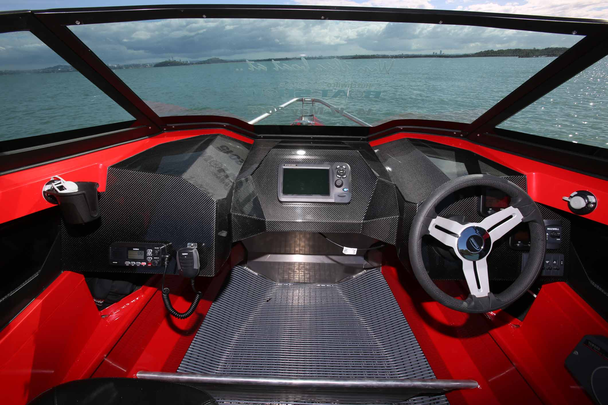 Project Carbon dash 1R8A7184.jpg