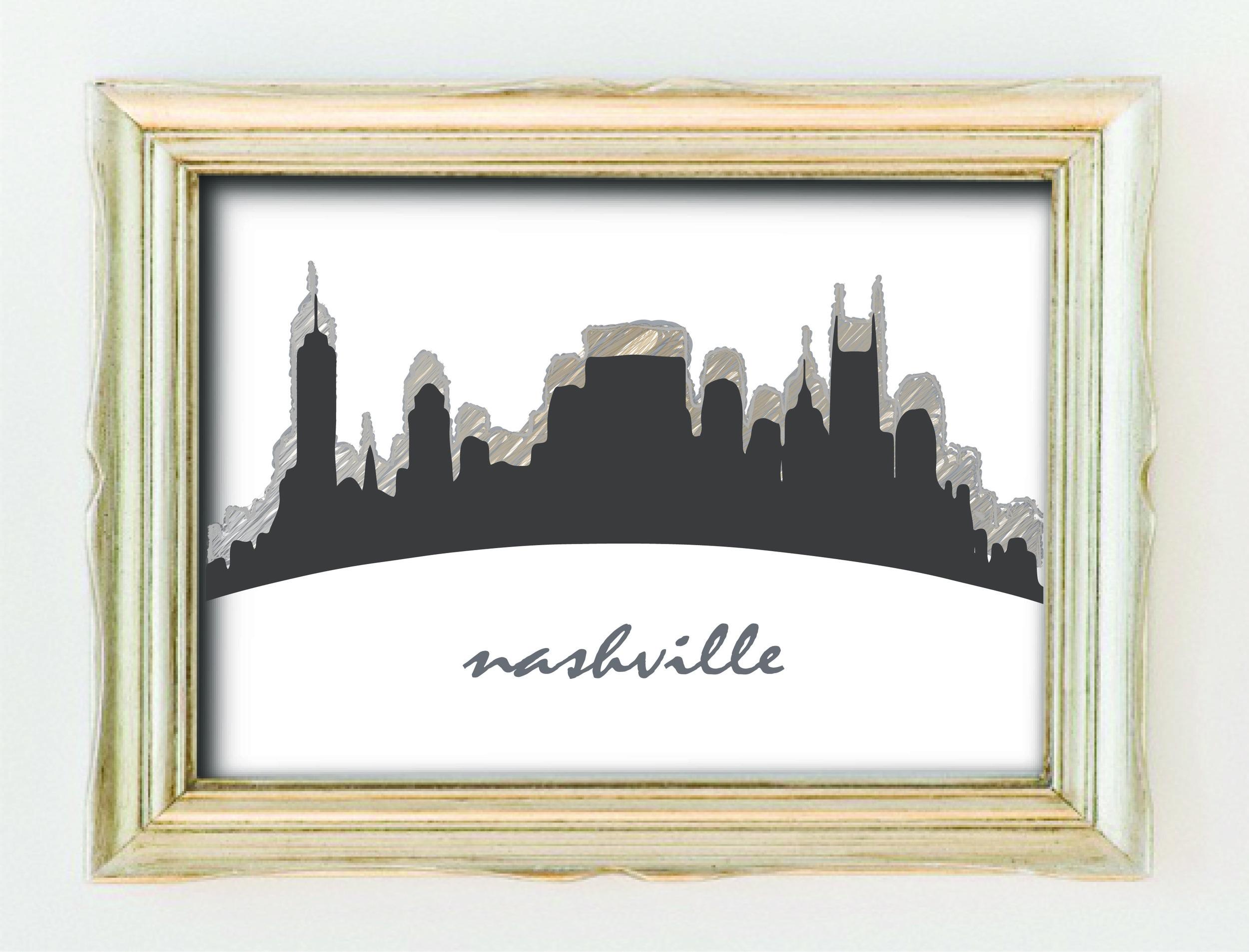 Nashville Artwork Photo.jpg